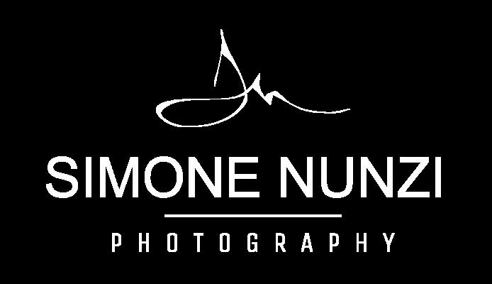 Simone Nunzi Fotografo Roma