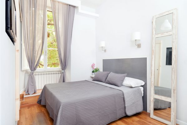 Fotografo-bed-and-breakfast-roma
