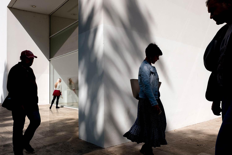 Simone-Nunzi-Street-Photography-5