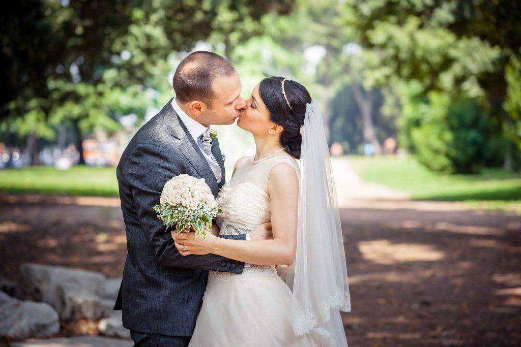 Opinioni Degli Sposi Sui Reportage Di Matrimonio Del