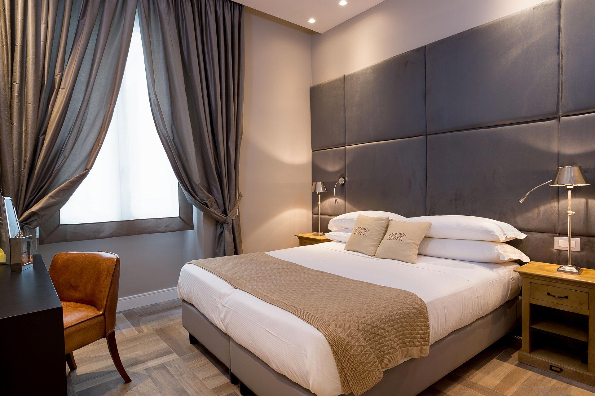 foto-albergo-roma-fotografo-architettura-interni-1