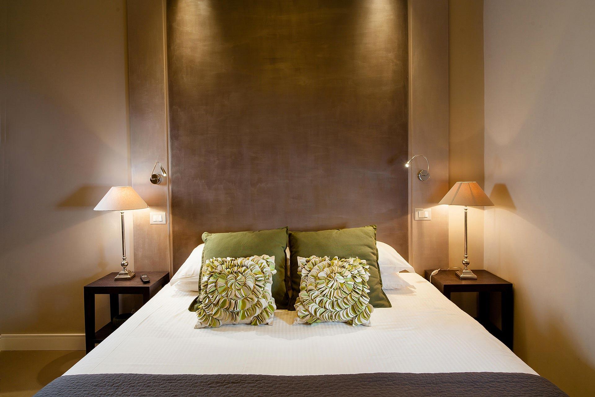 foto-albergo-roma-fotografo-architettura-interni-10