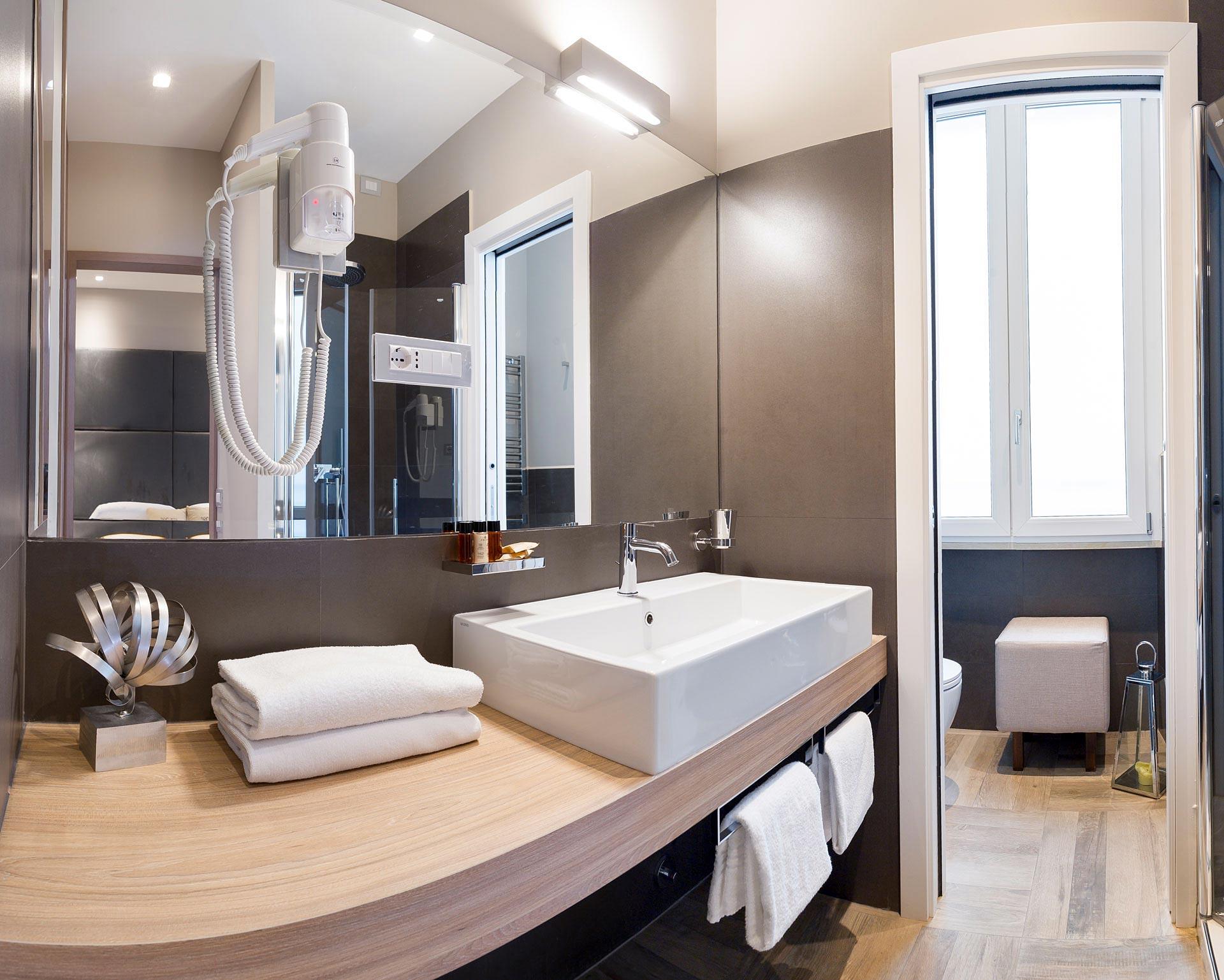 foto-albergo-roma-fotografo-architettura-interni-11