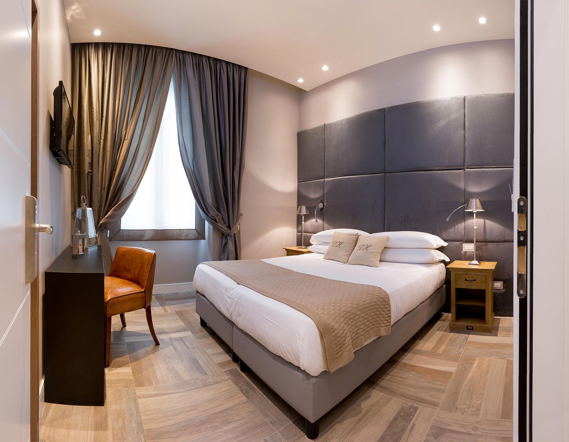 foto-albergo-roma-fotografo-architettura-interni-12