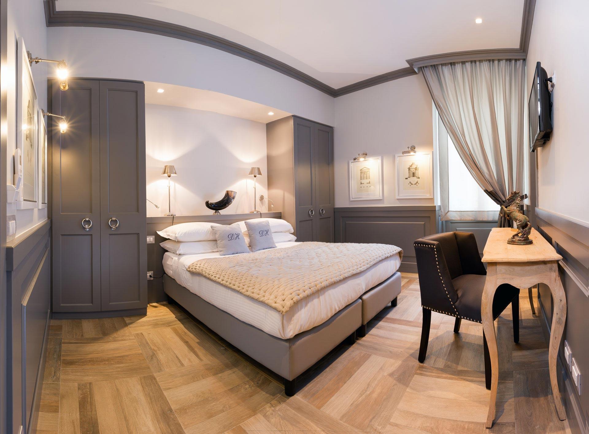 foto-albergo-roma-fotografo-architettura-interni-13