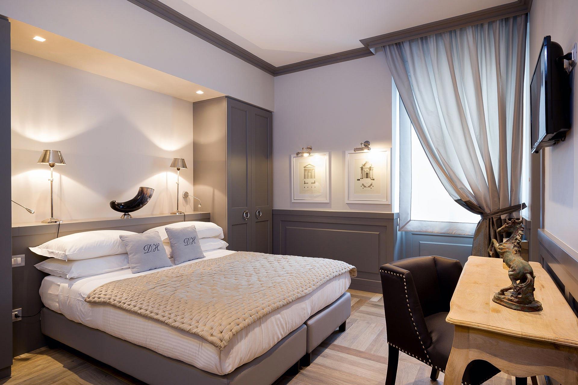 foto-albergo-roma-fotografo-architettura-interni-3