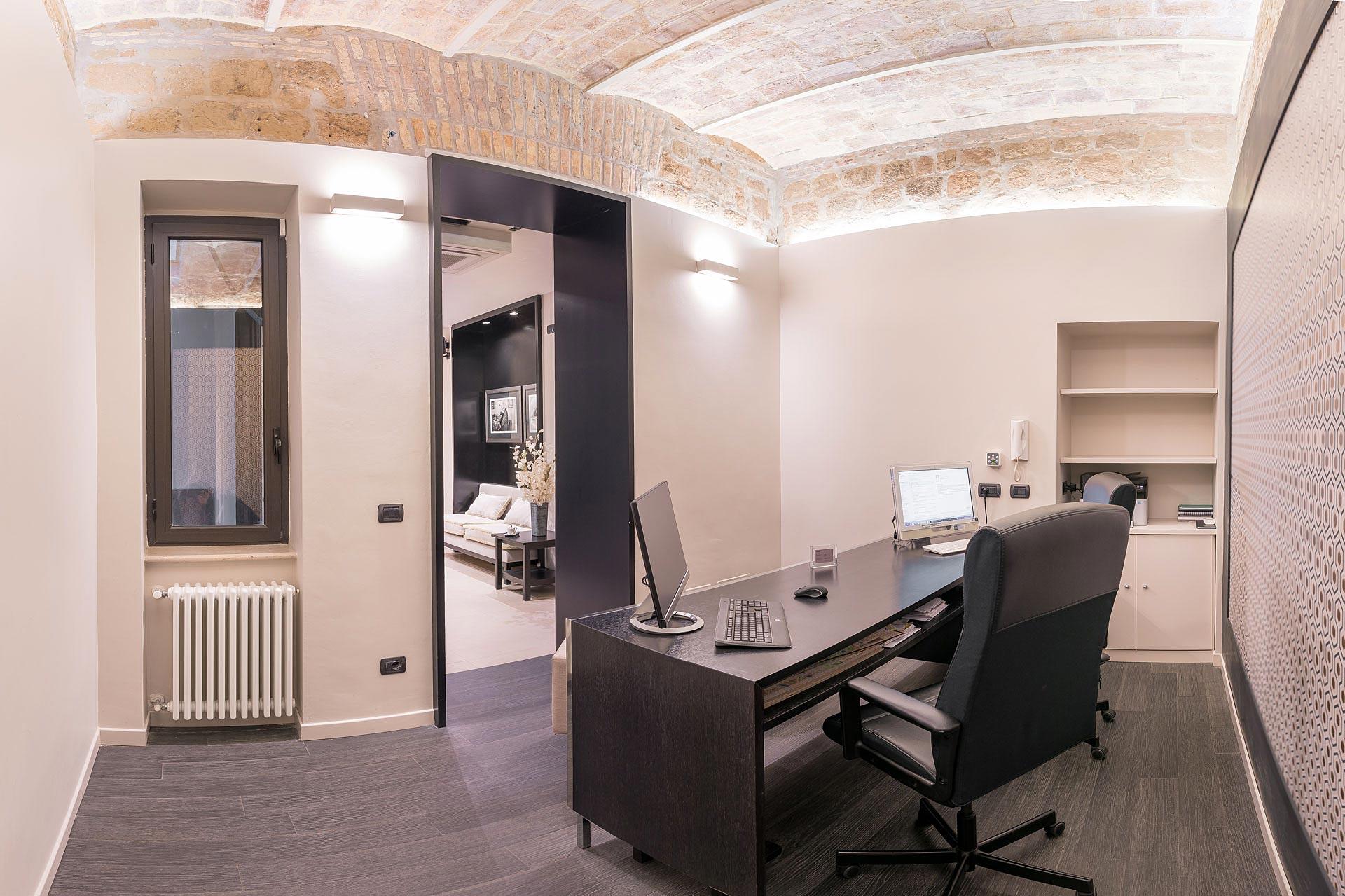 foto-albergo-roma-fotografo-architettura-interni-5