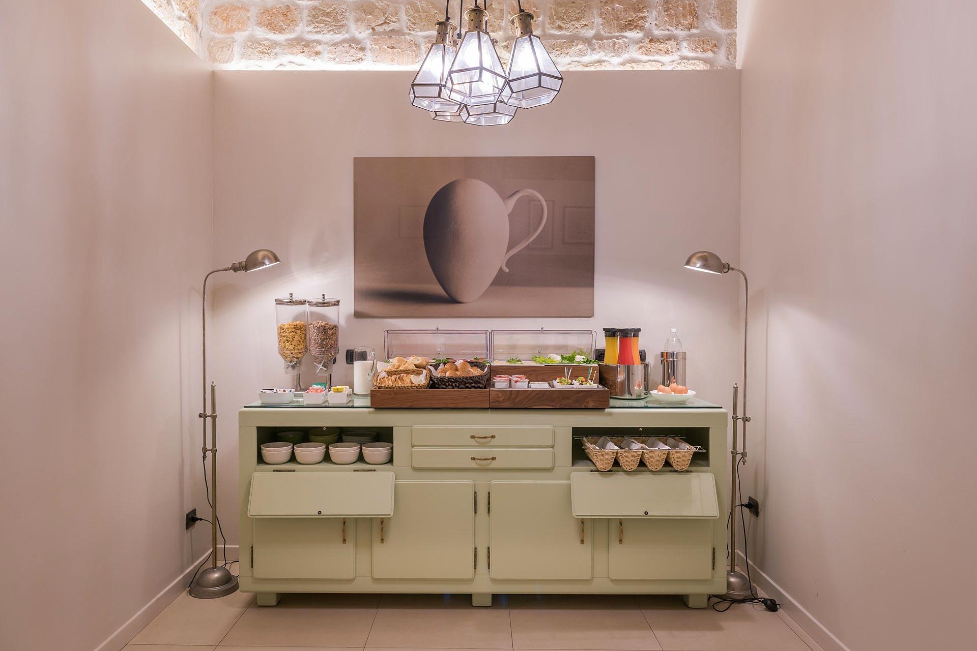 foto-albergo-roma-fotografo-architettura-interni-7