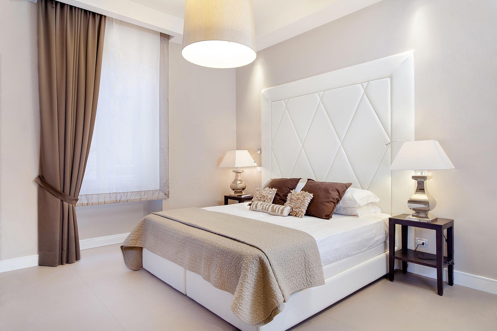 foto-albergo-roma-fotografo-architettura-interni-8