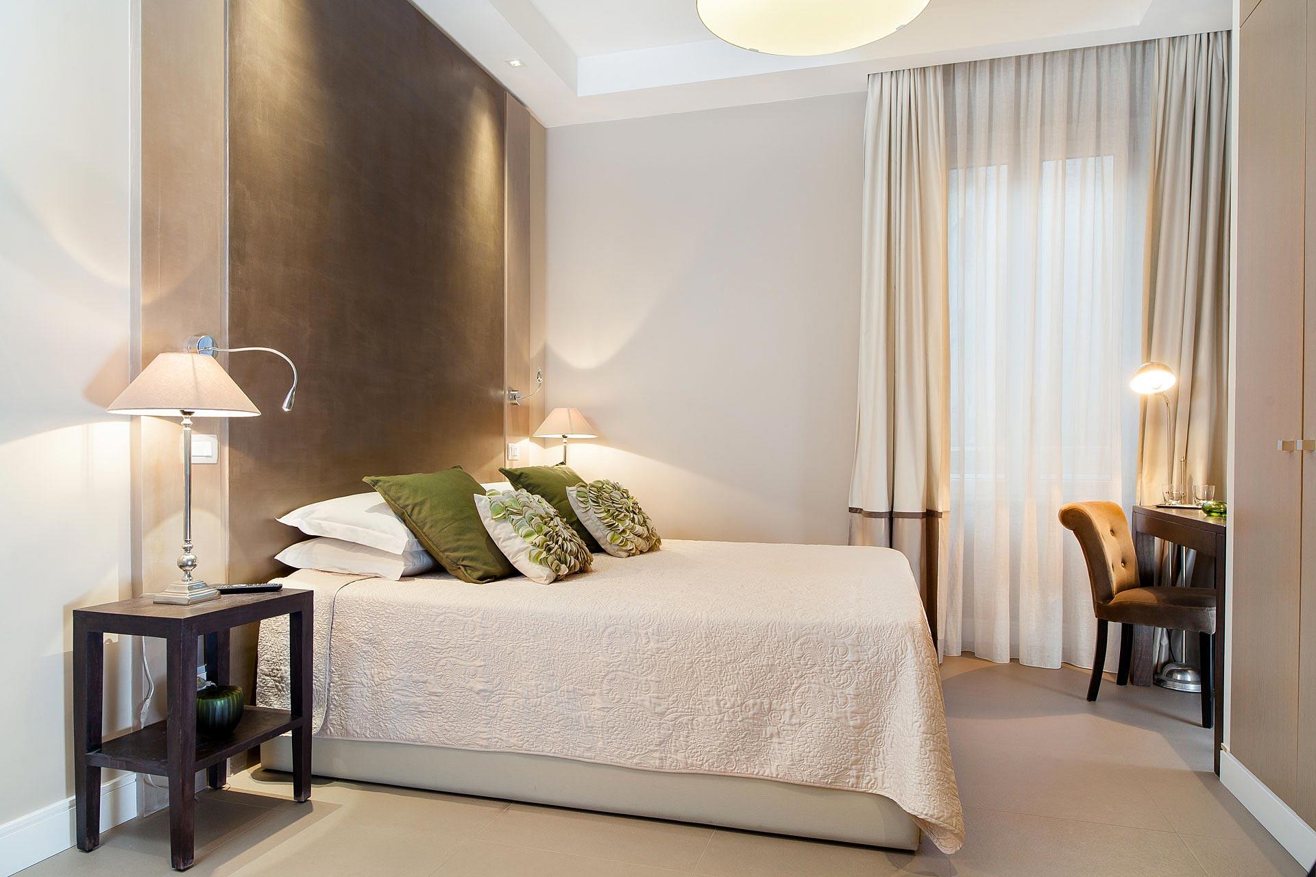 foto-albergo-roma-fotografo-architettura-interni-9