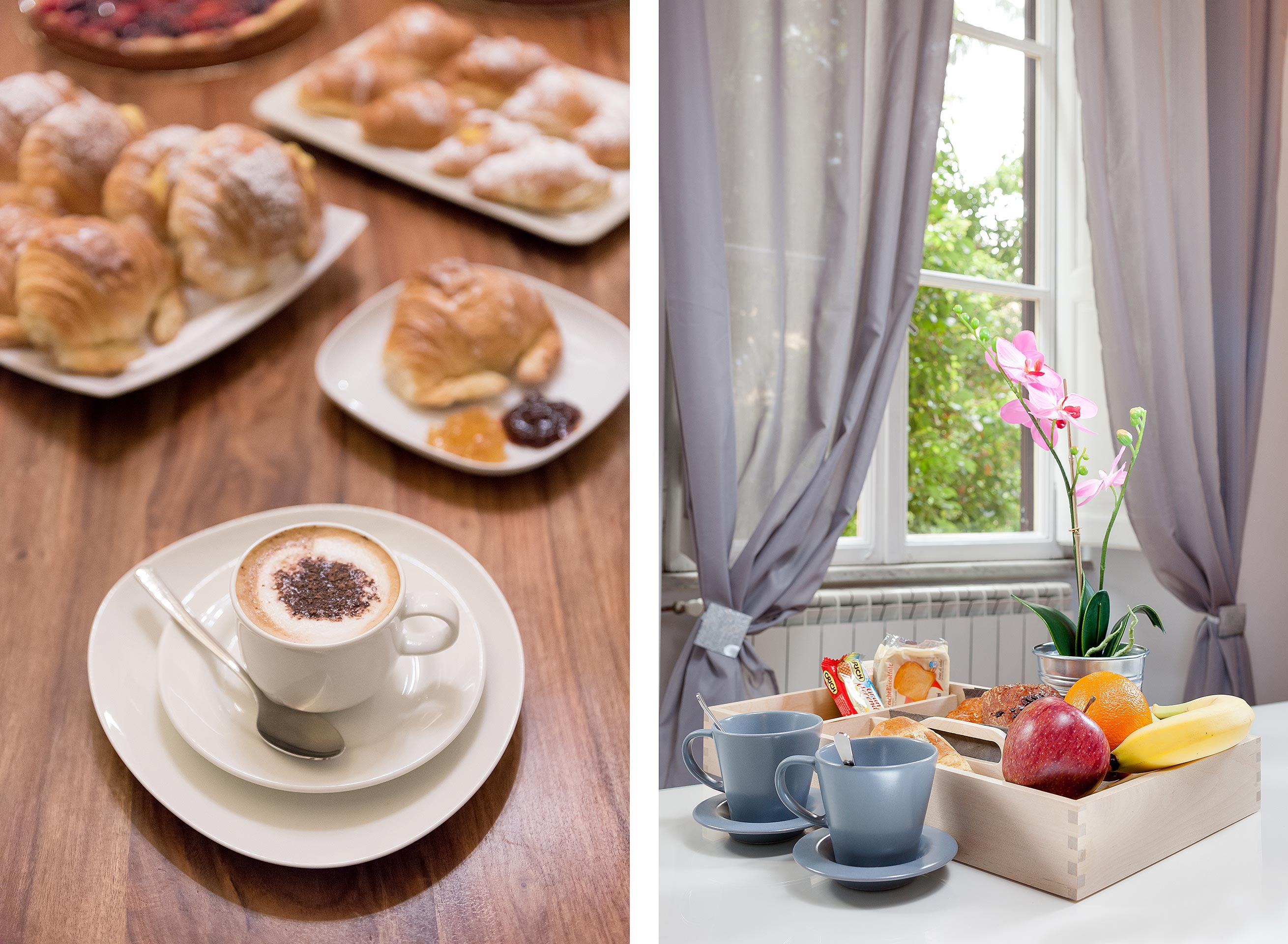 foto-bed-and-breakfast-fotografo-architettura-interni1