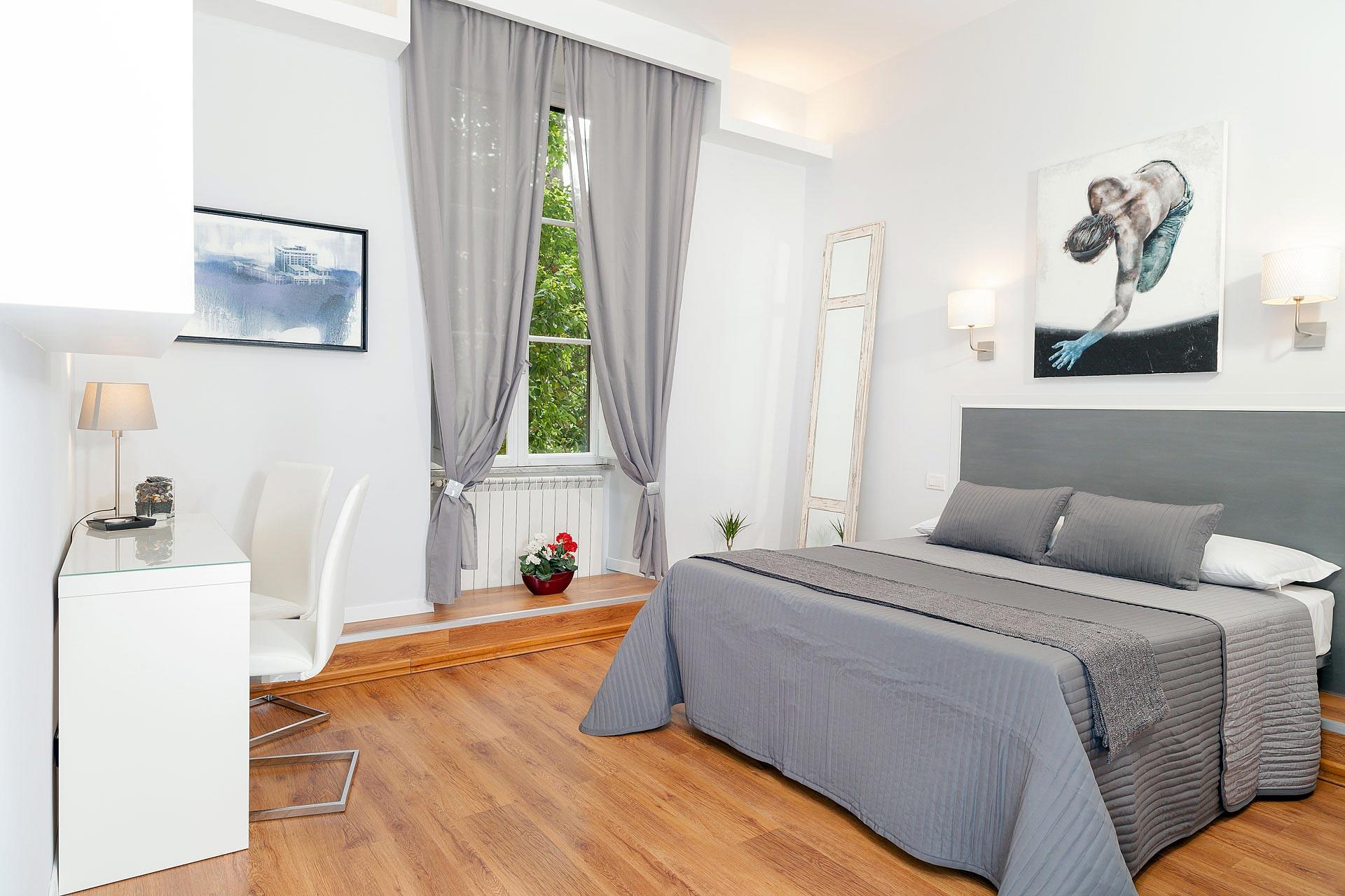 foto-bed-and-breakfast-fotografo-architettura-interni2