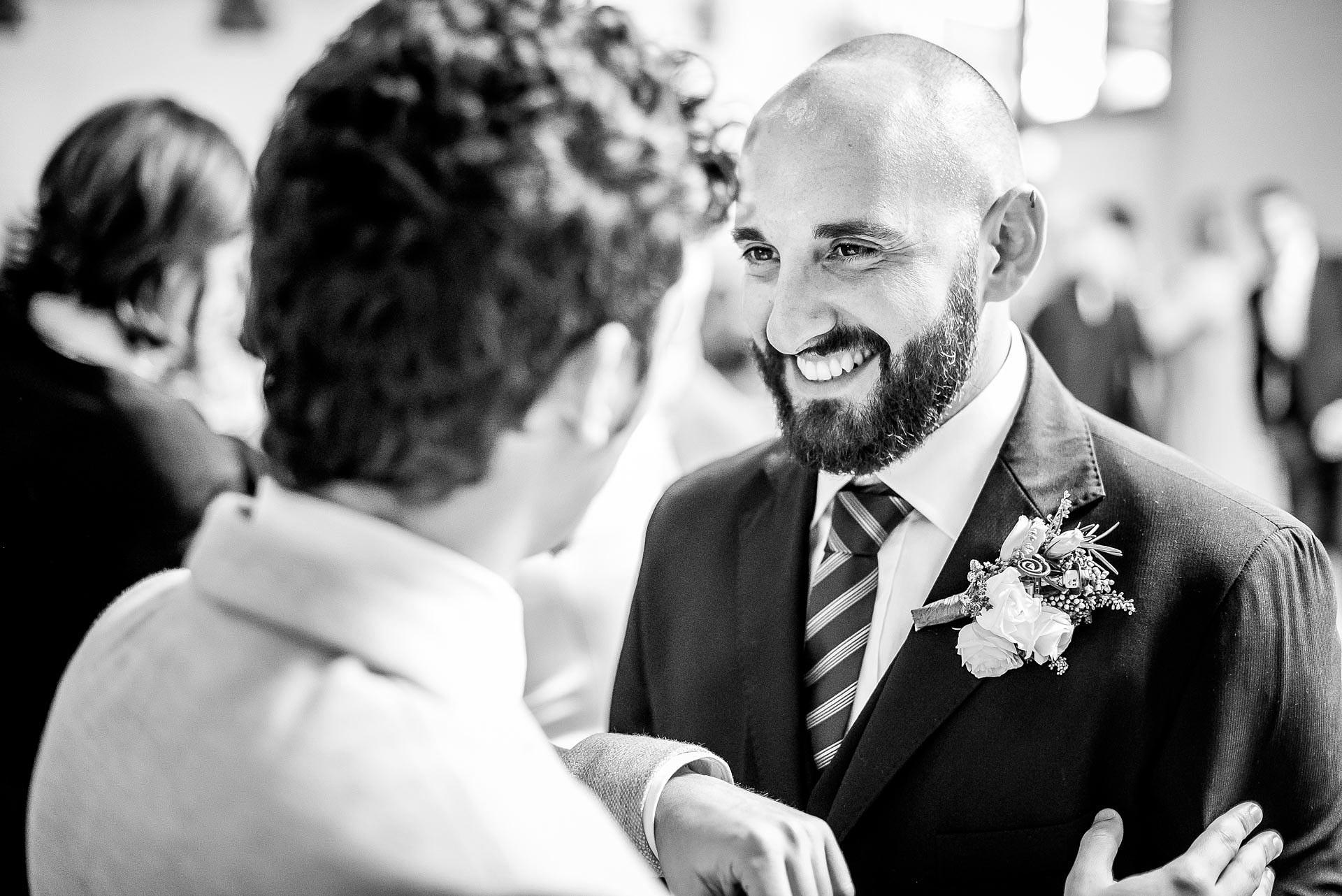 foto-cerimonia-matrimonio-roma-37