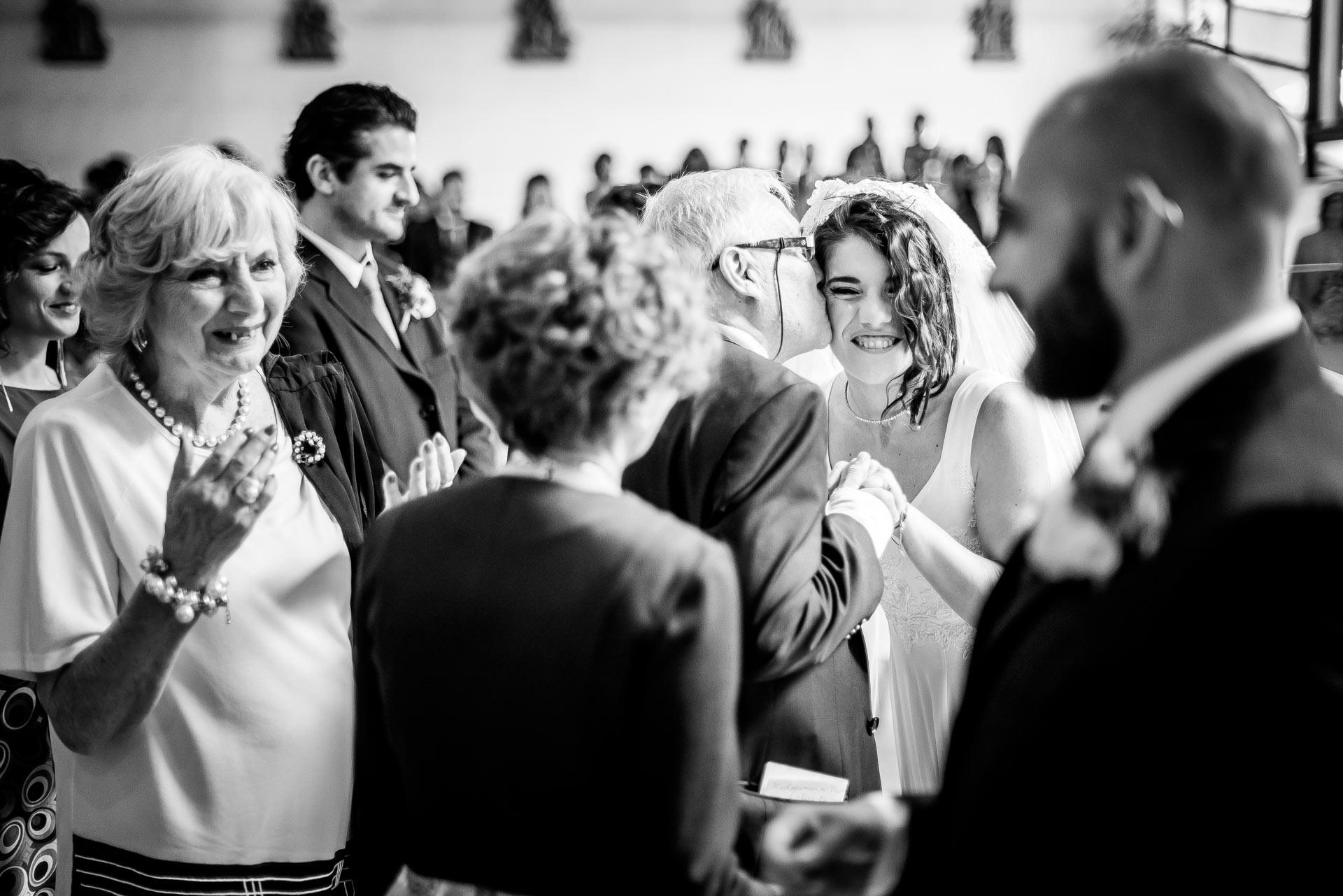 foto-cerimonia-matrimonio-roma-38