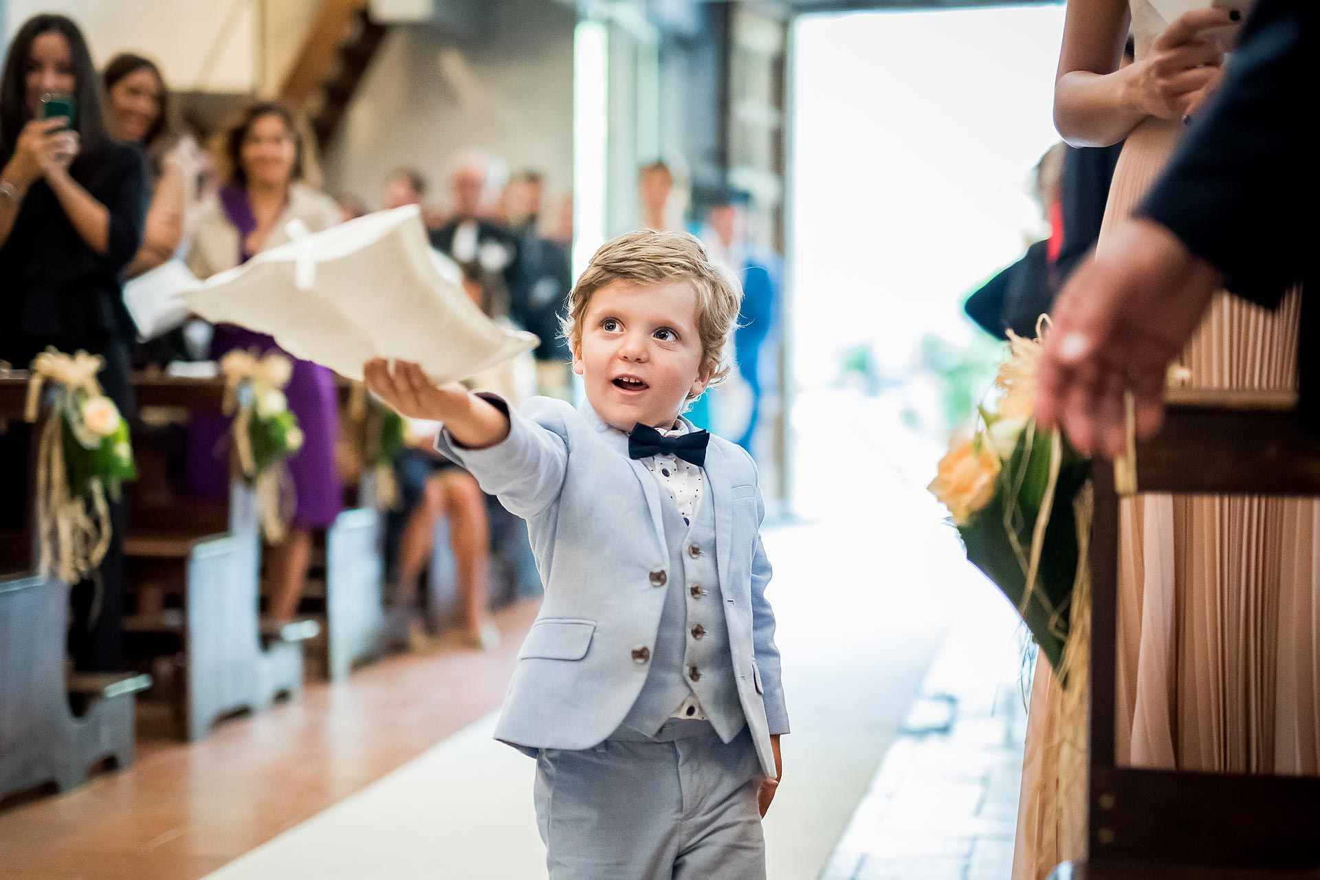 foto-cerimonia-matrimonio-roma-39
