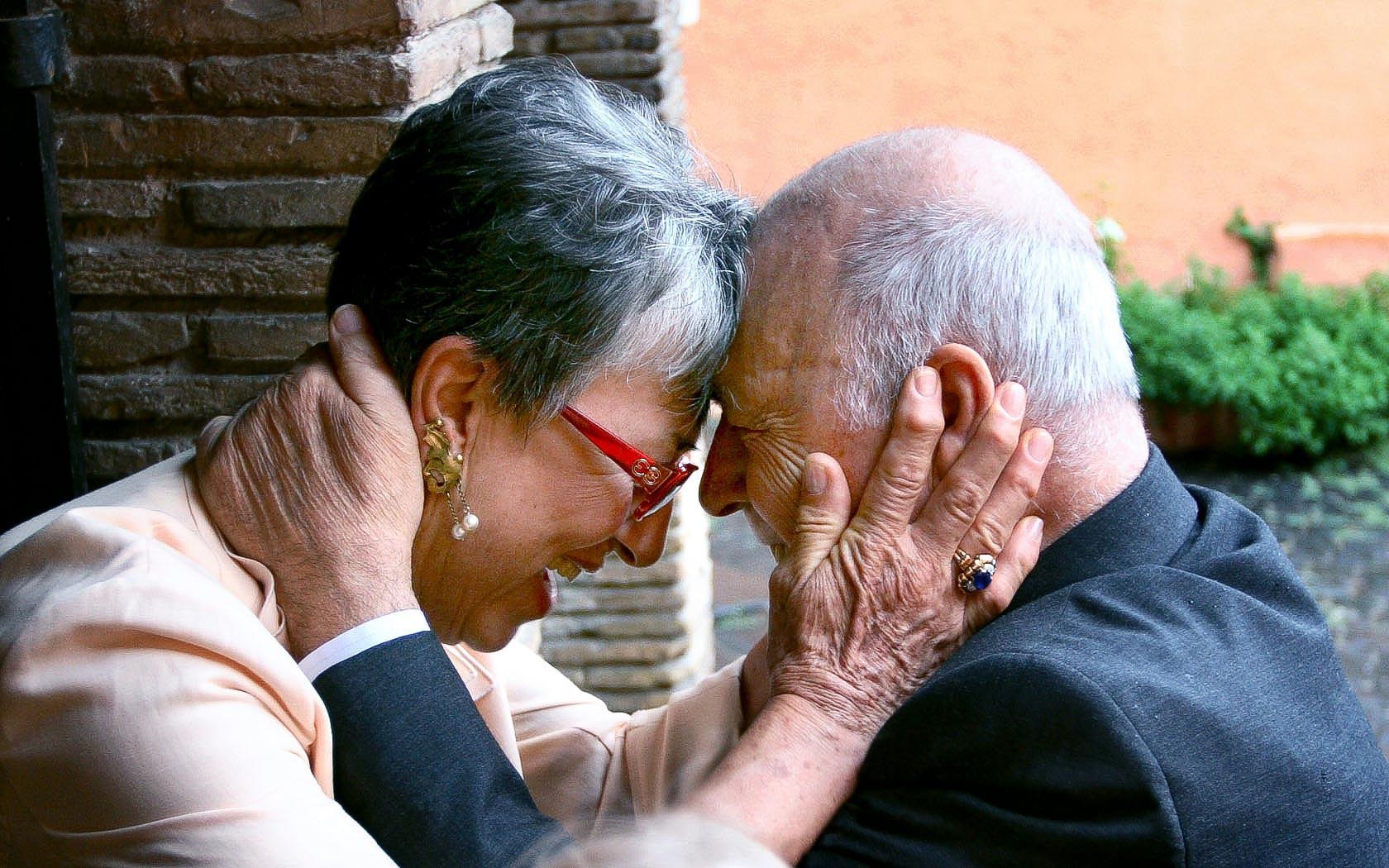 foto-cerimonia-matrimonio-roma-66