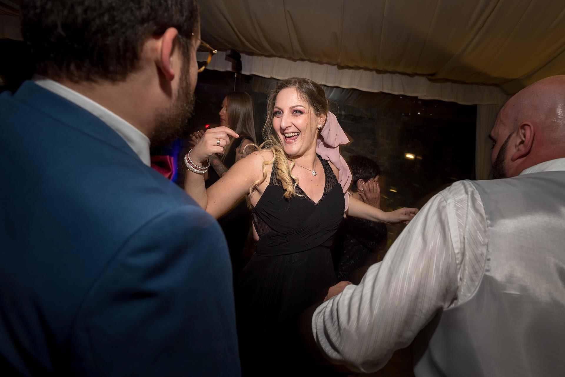 foto-festa-matrimonio-roma-10