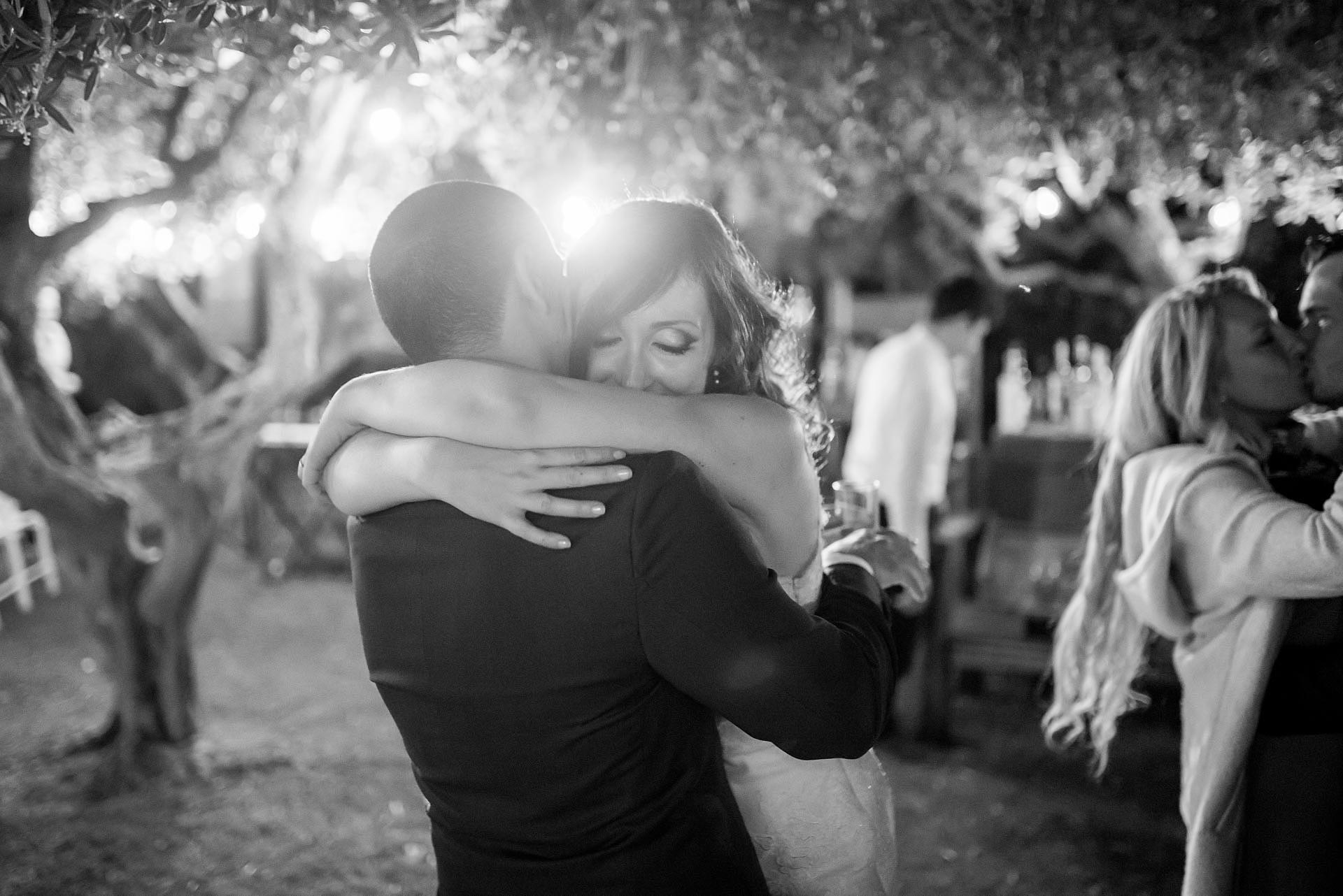 foto-festa-matrimonio-roma-11