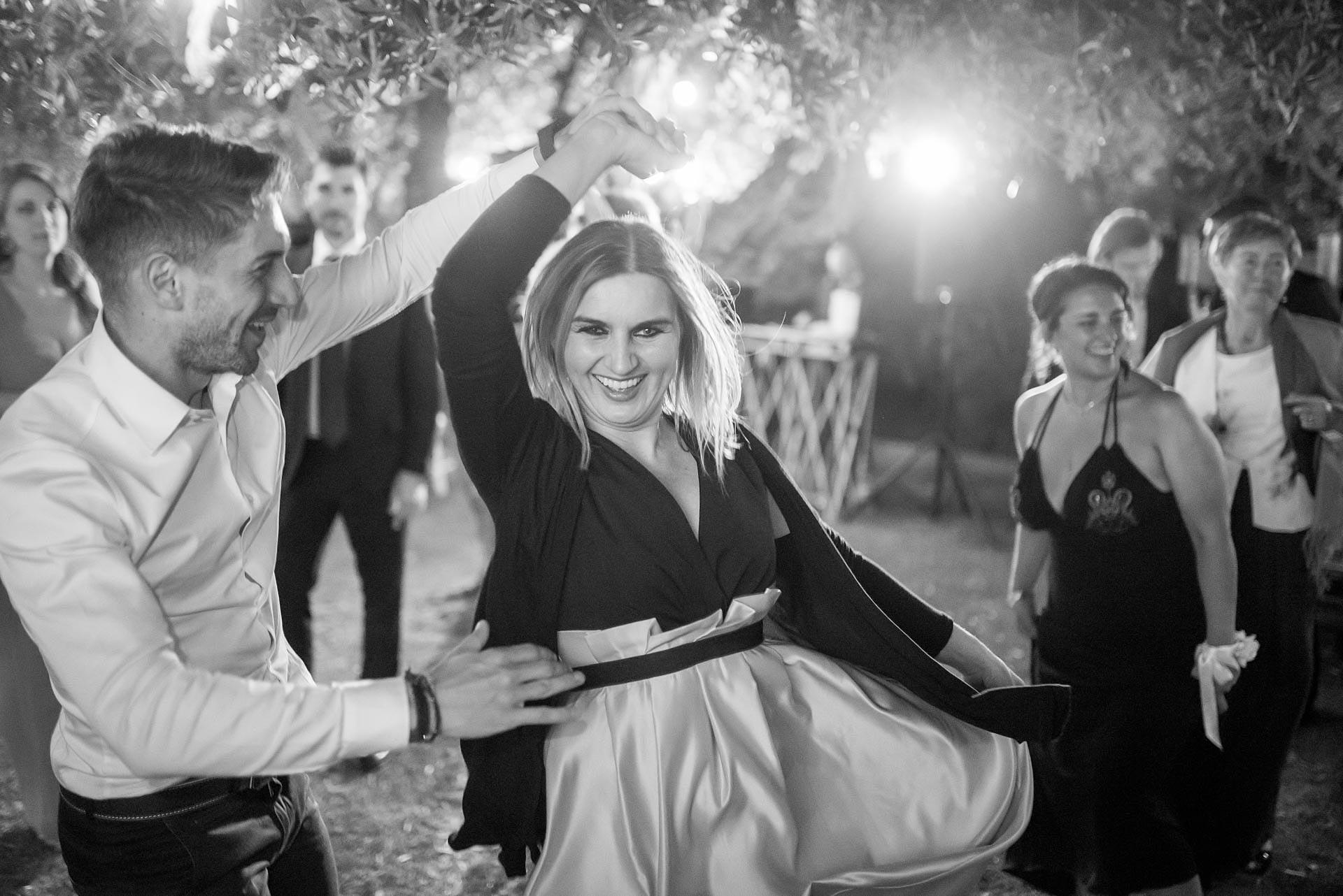 foto-festa-matrimonio-roma-12