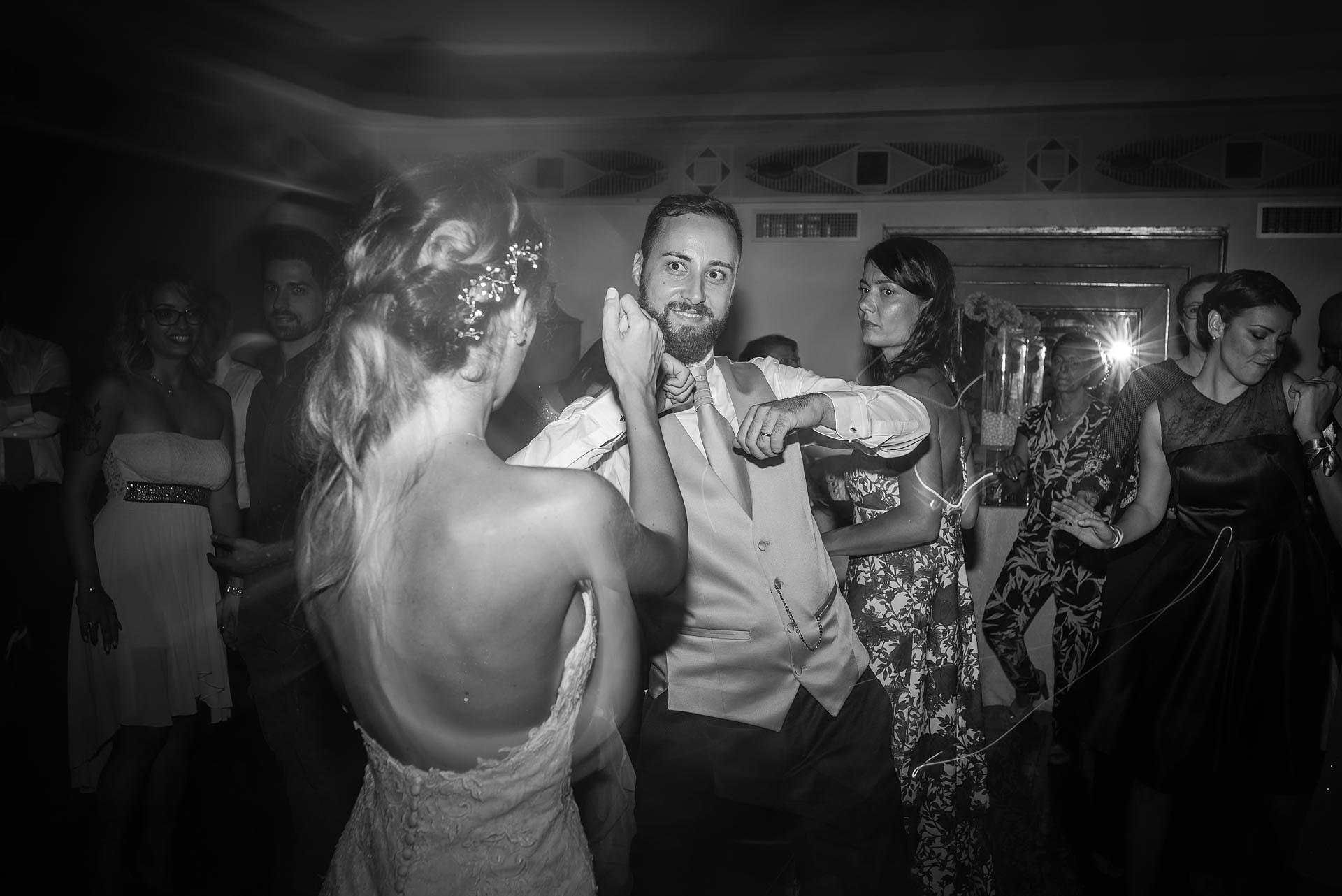 foto-festa-matrimonio-roma-17