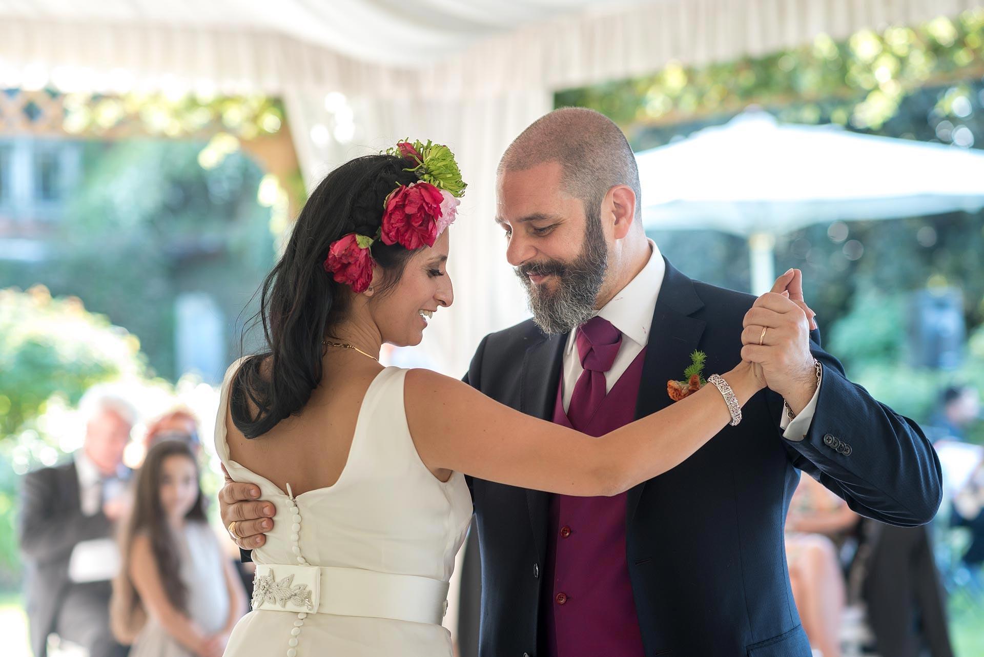 foto-festa-matrimonio-roma-19