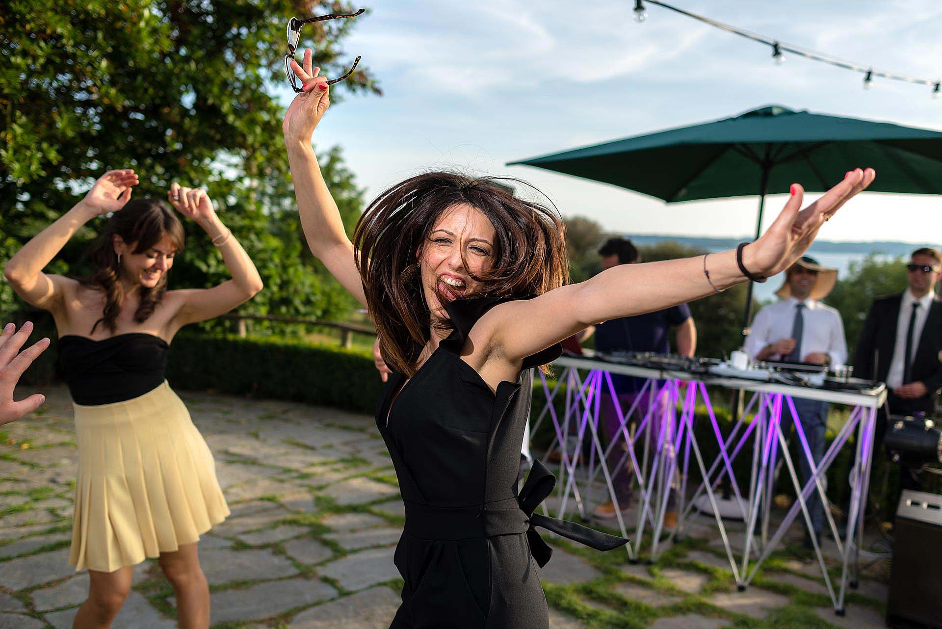 foto-festa-matrimonio-roma-2