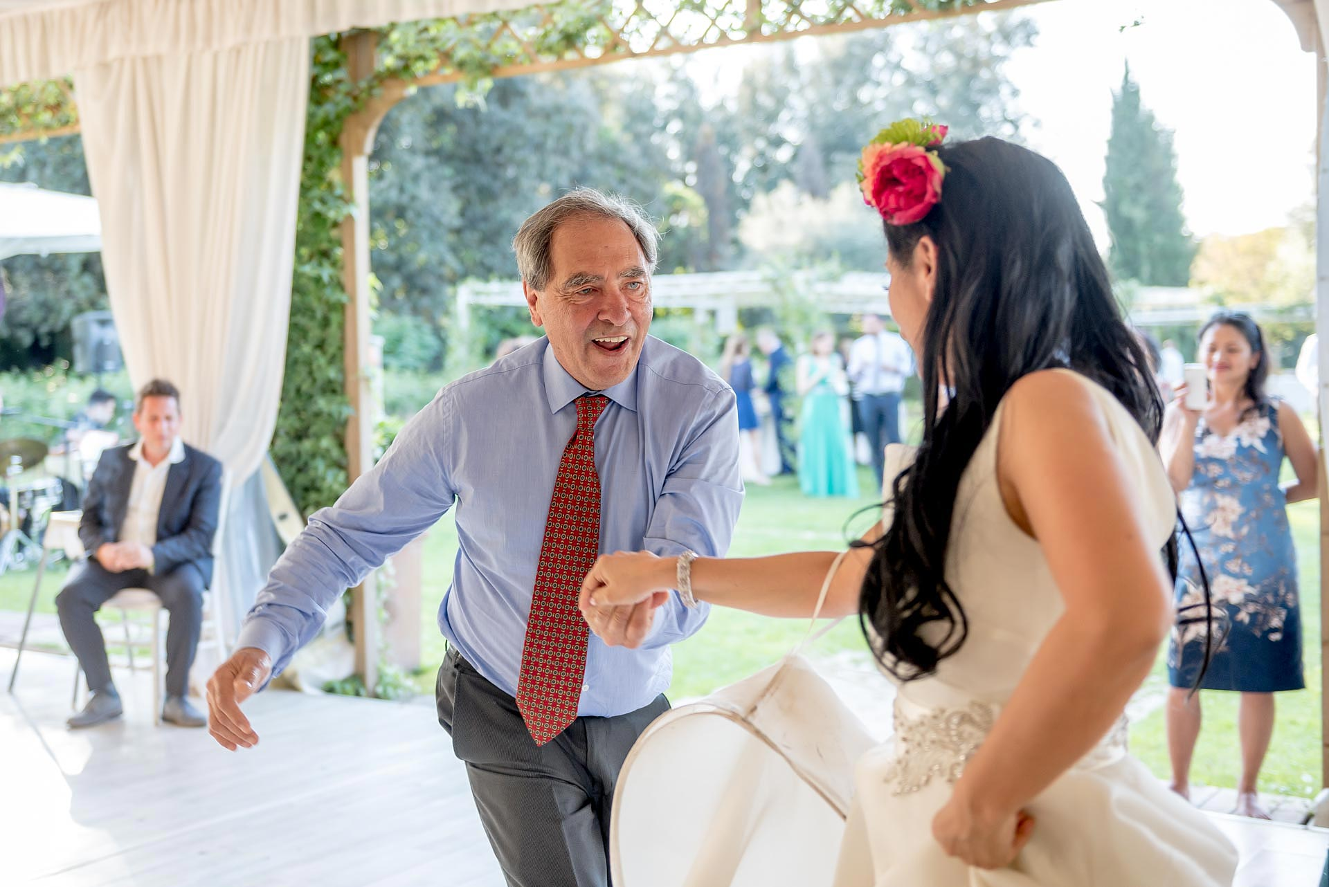 foto-festa-matrimonio-roma-20