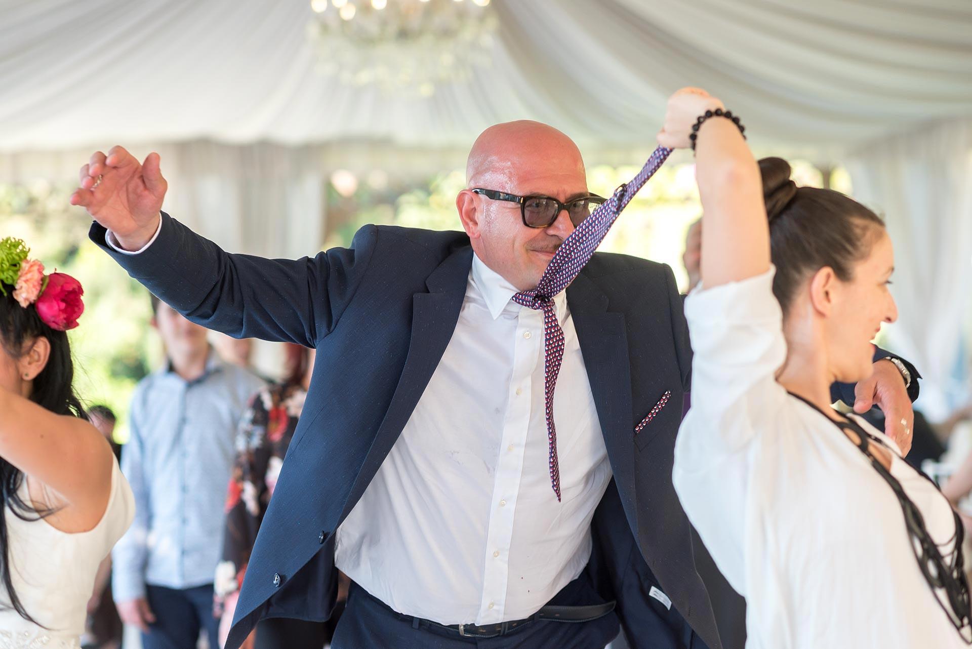 foto-festa-matrimonio-roma-21