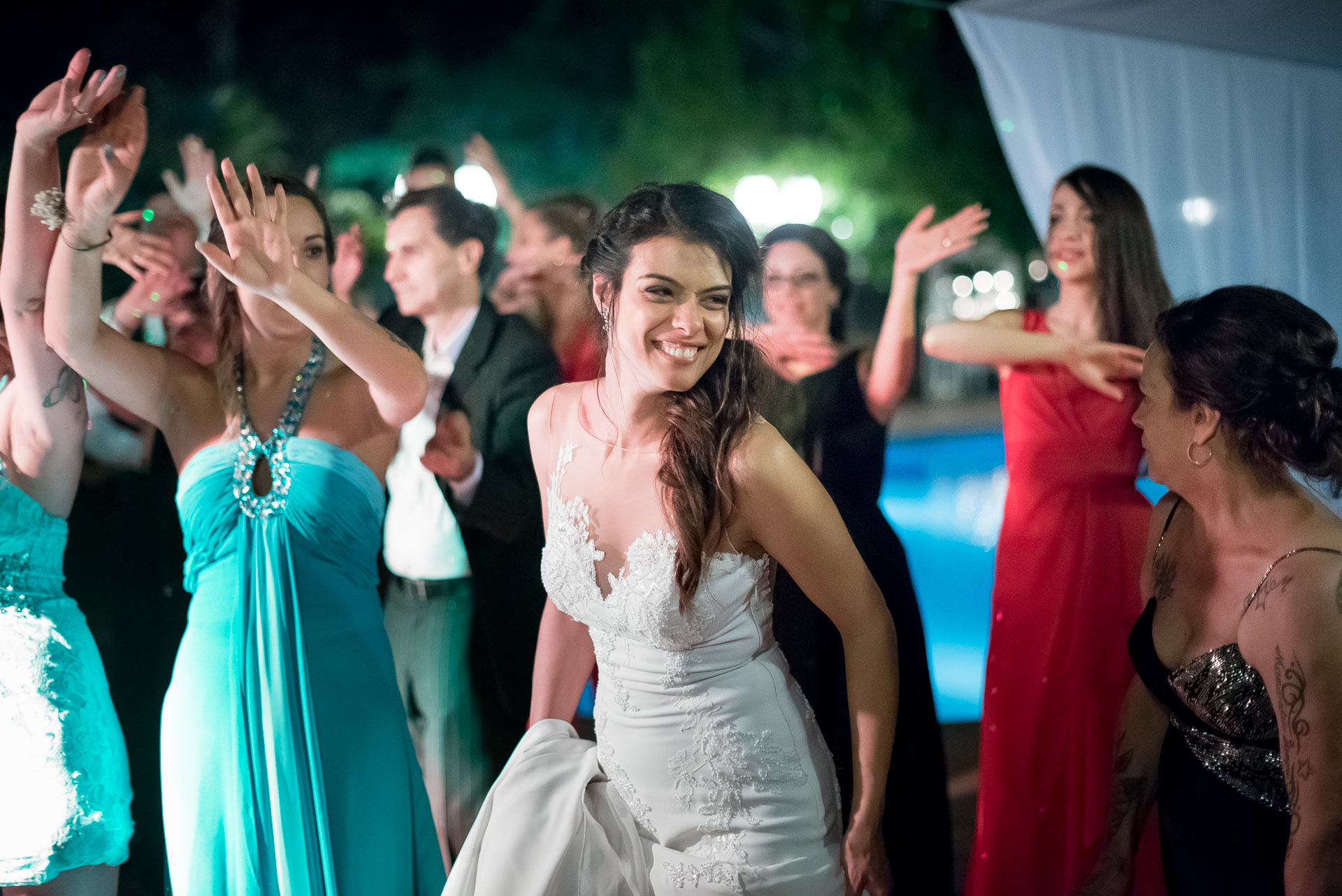 foto-festa-matrimonio-roma-22