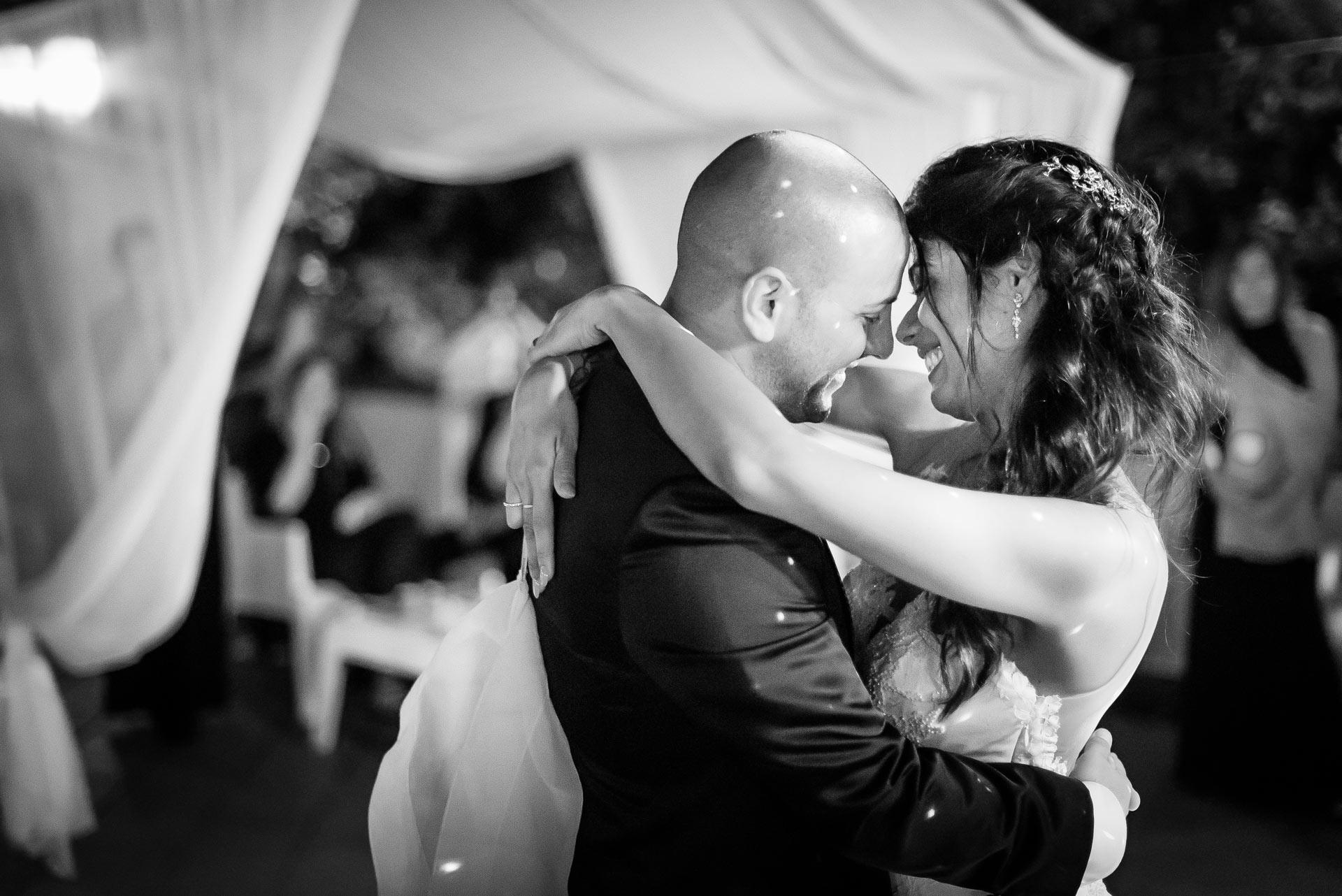 foto-festa-matrimonio-roma-23