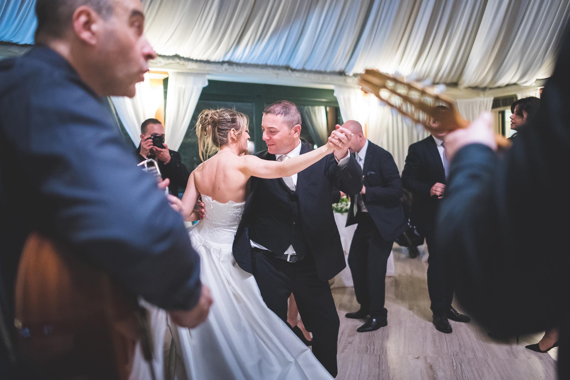foto-festa-matrimonio-roma-25