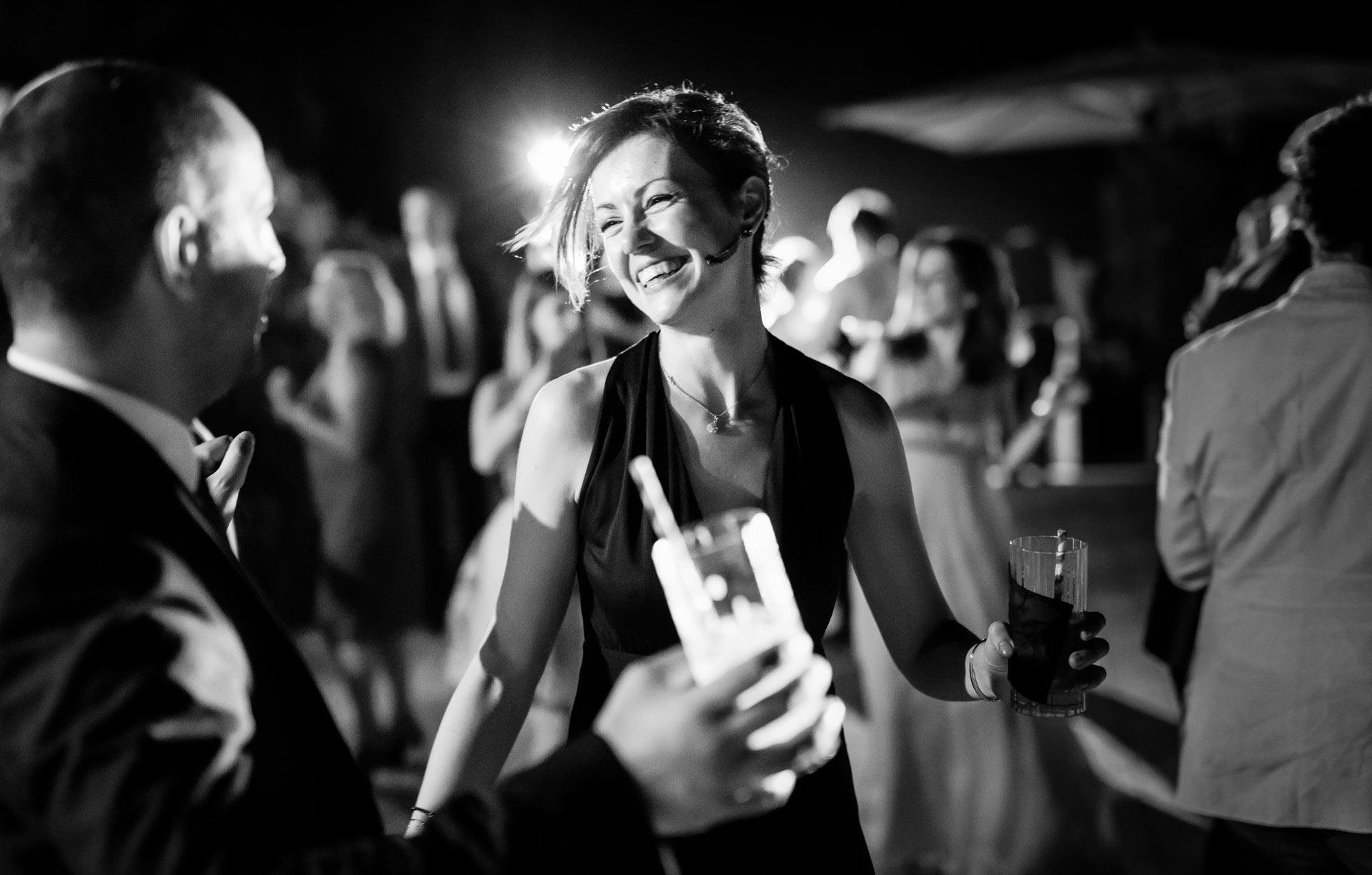 foto-festa-matrimonio-roma-26