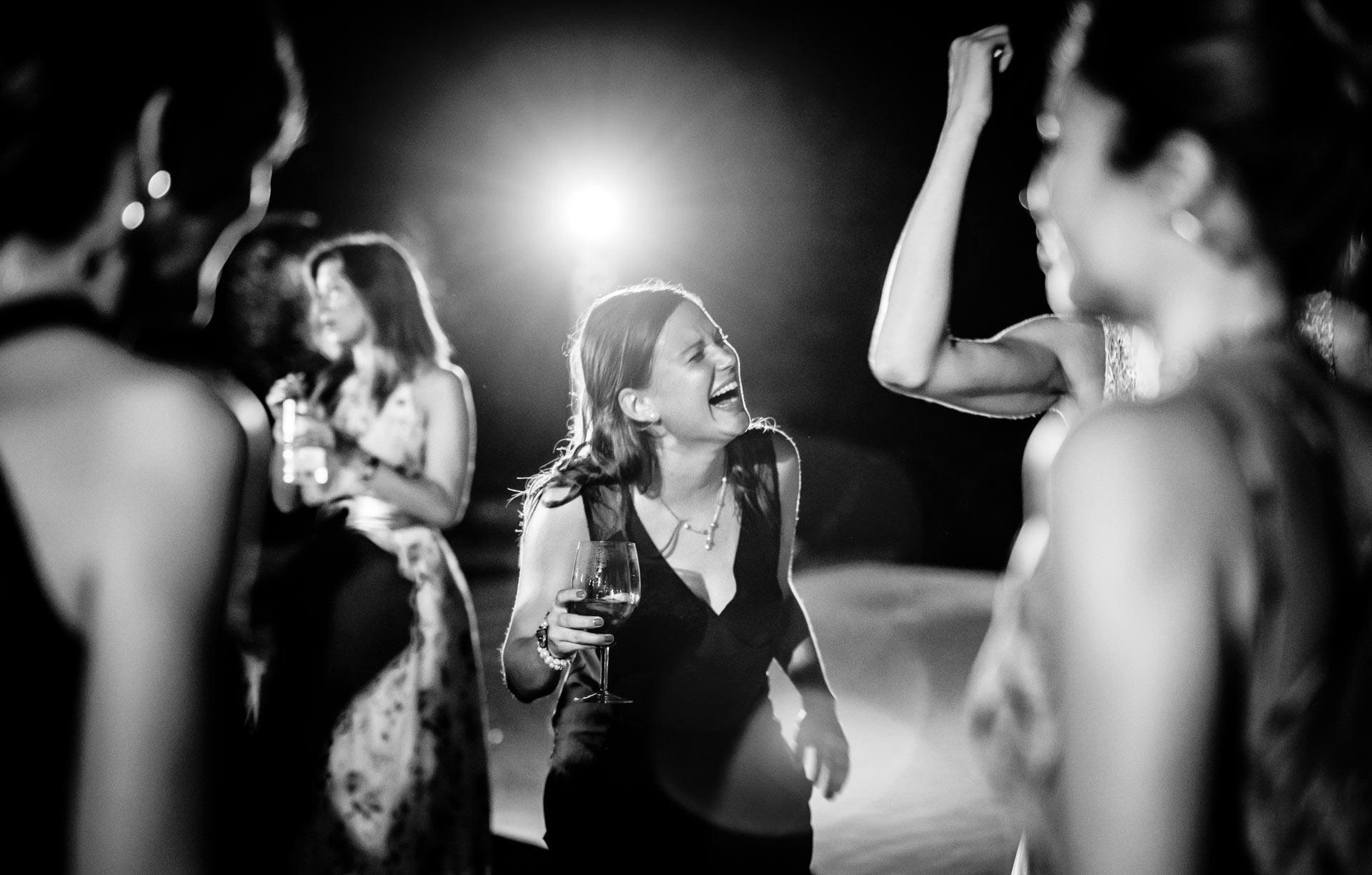 foto-festa-matrimonio-roma-27