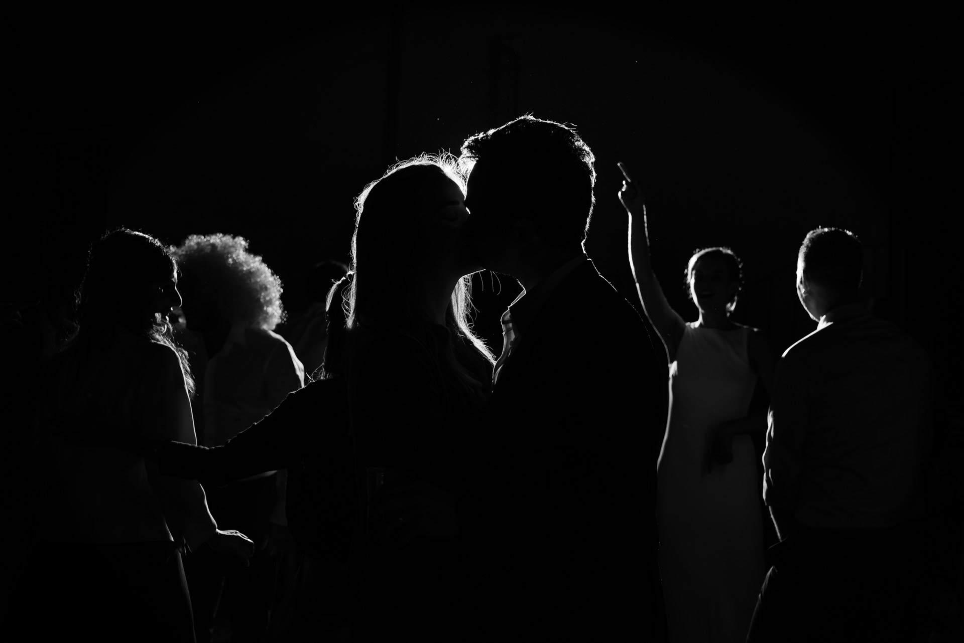foto-festa-matrimonio-roma-28