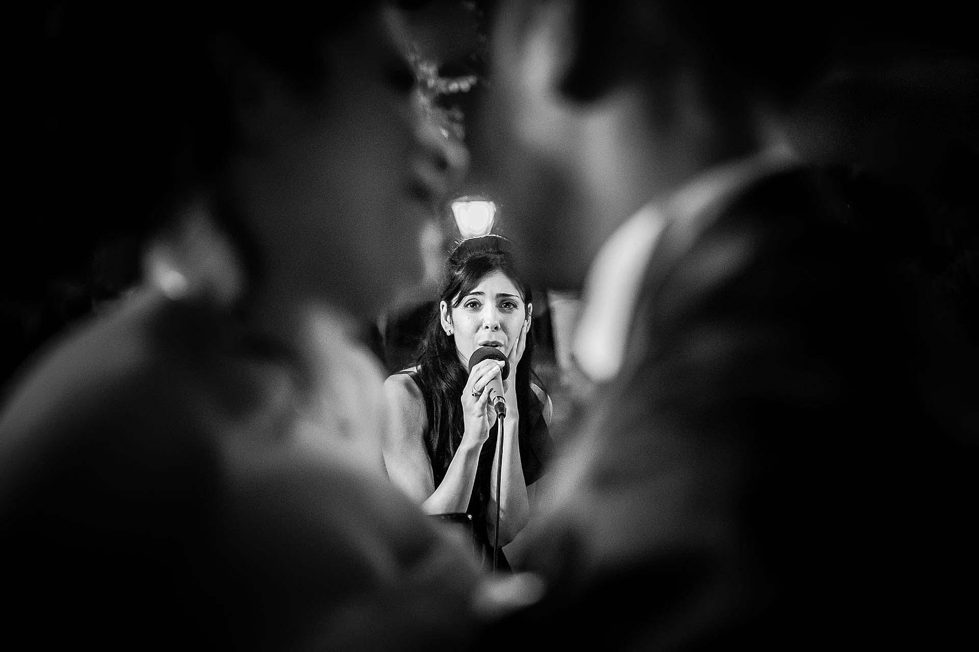 foto-festa-matrimonio-roma-3