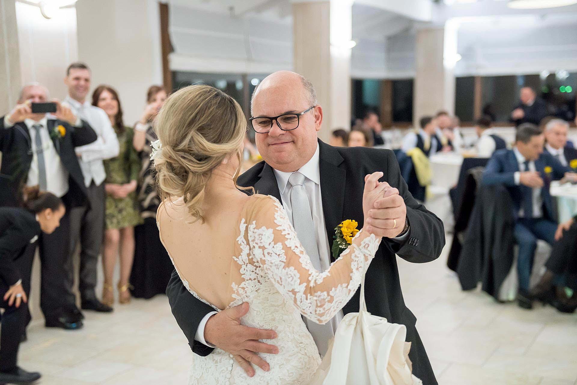 foto-festa-matrimonio-roma-4