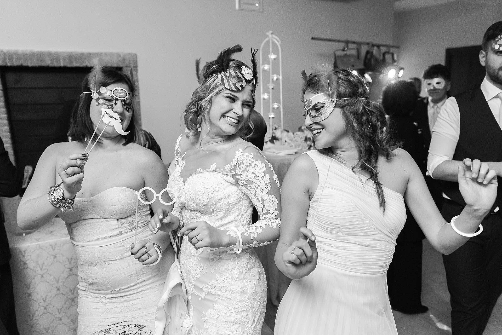 foto-festa-matrimonio-roma-5
