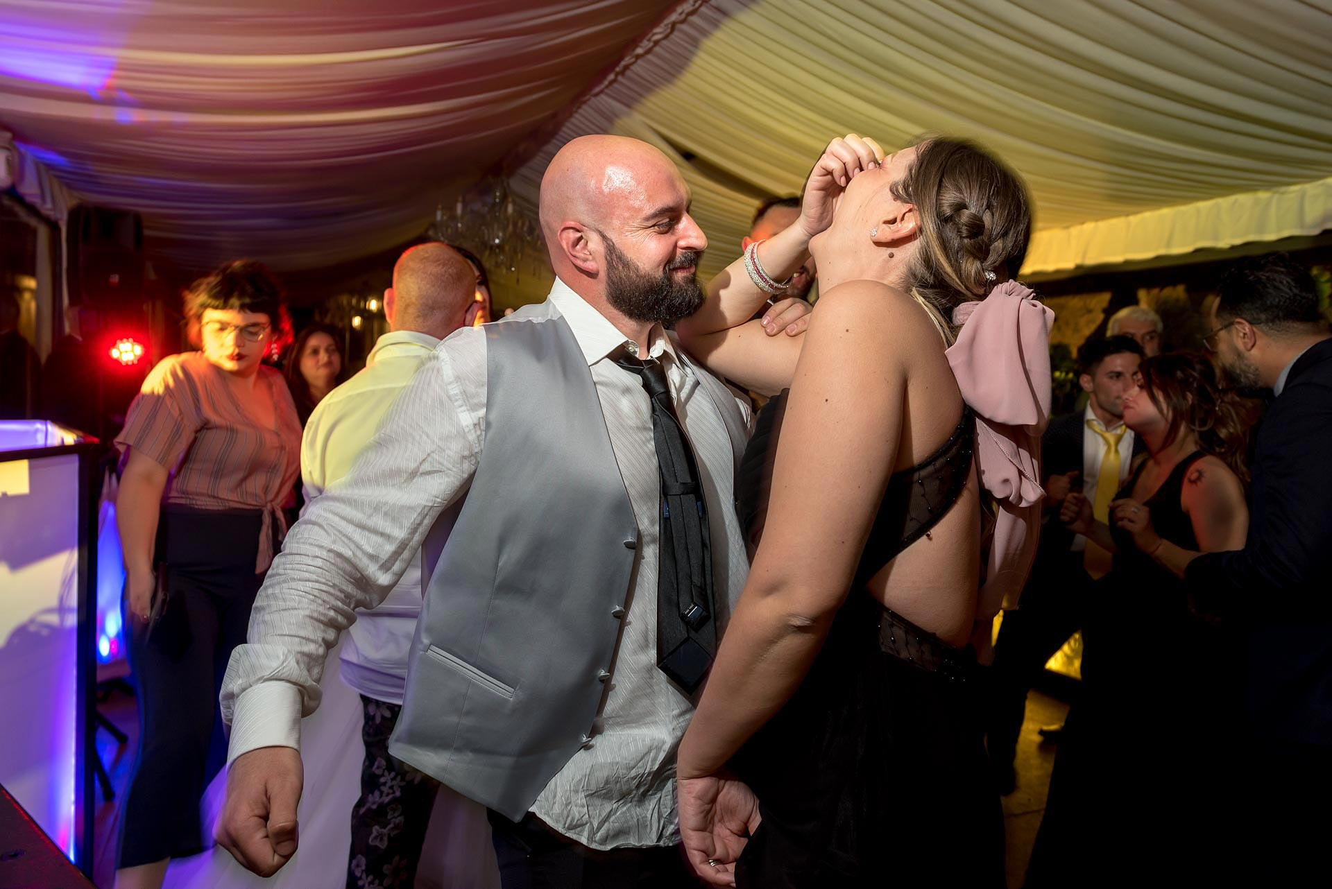 foto-festa-matrimonio-roma-7