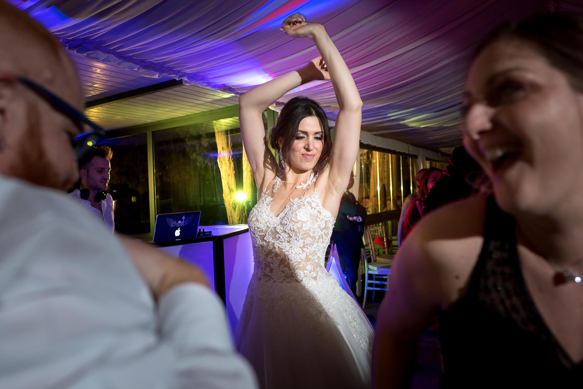 foto-festa-matrimonio-roma-9