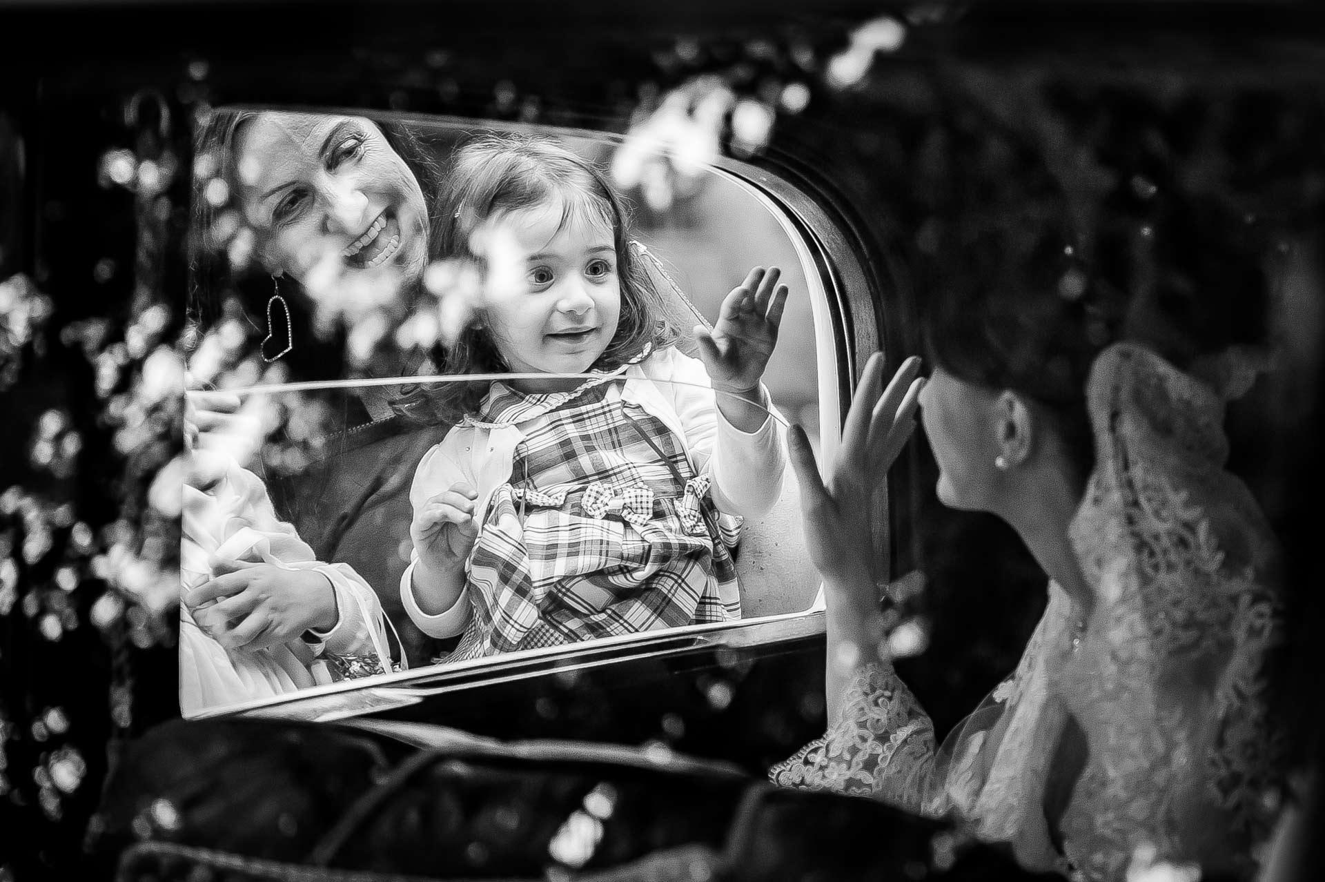 foto-premiata-simone-nunzi-fotografo-matrimoni-roma