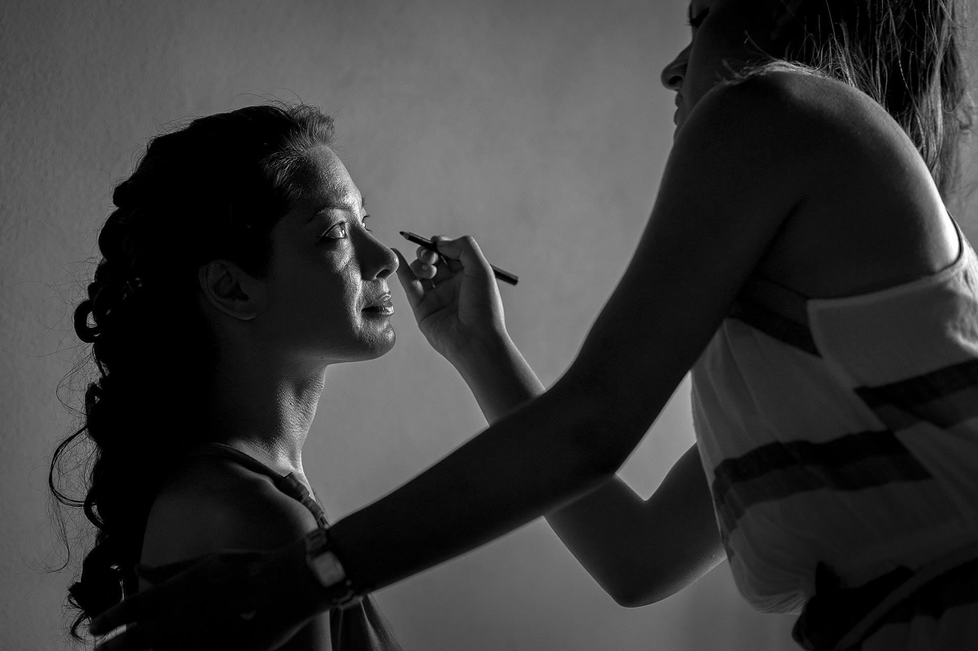 foto-preparativi-sposa-matrimonio-roma-11
