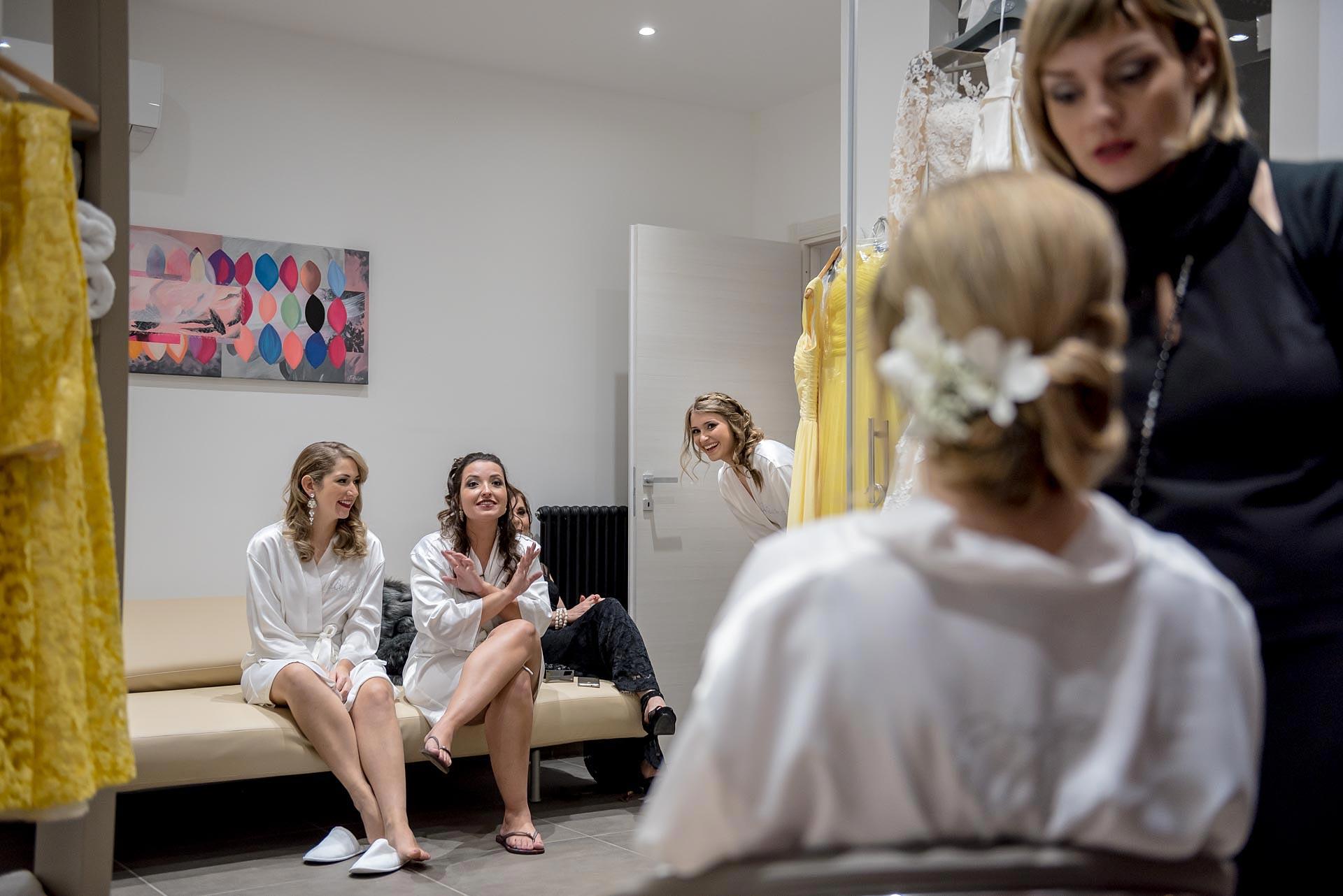 foto-preparativi-sposa-matrimonio-roma-13
