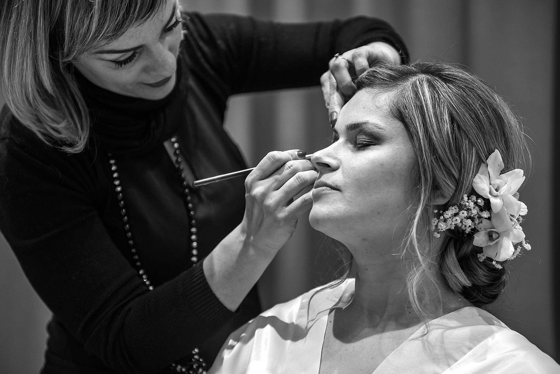 foto-preparativi-sposa-matrimonio-roma-14
