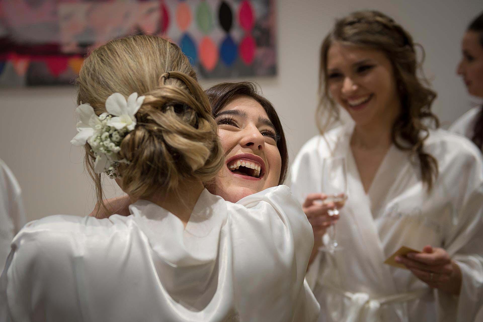 foto-preparativi-sposa-matrimonio-roma-15