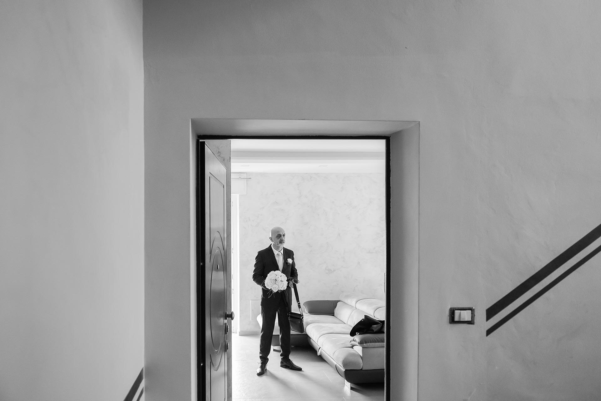 foto-preparativi-sposa-matrimonio-roma-16