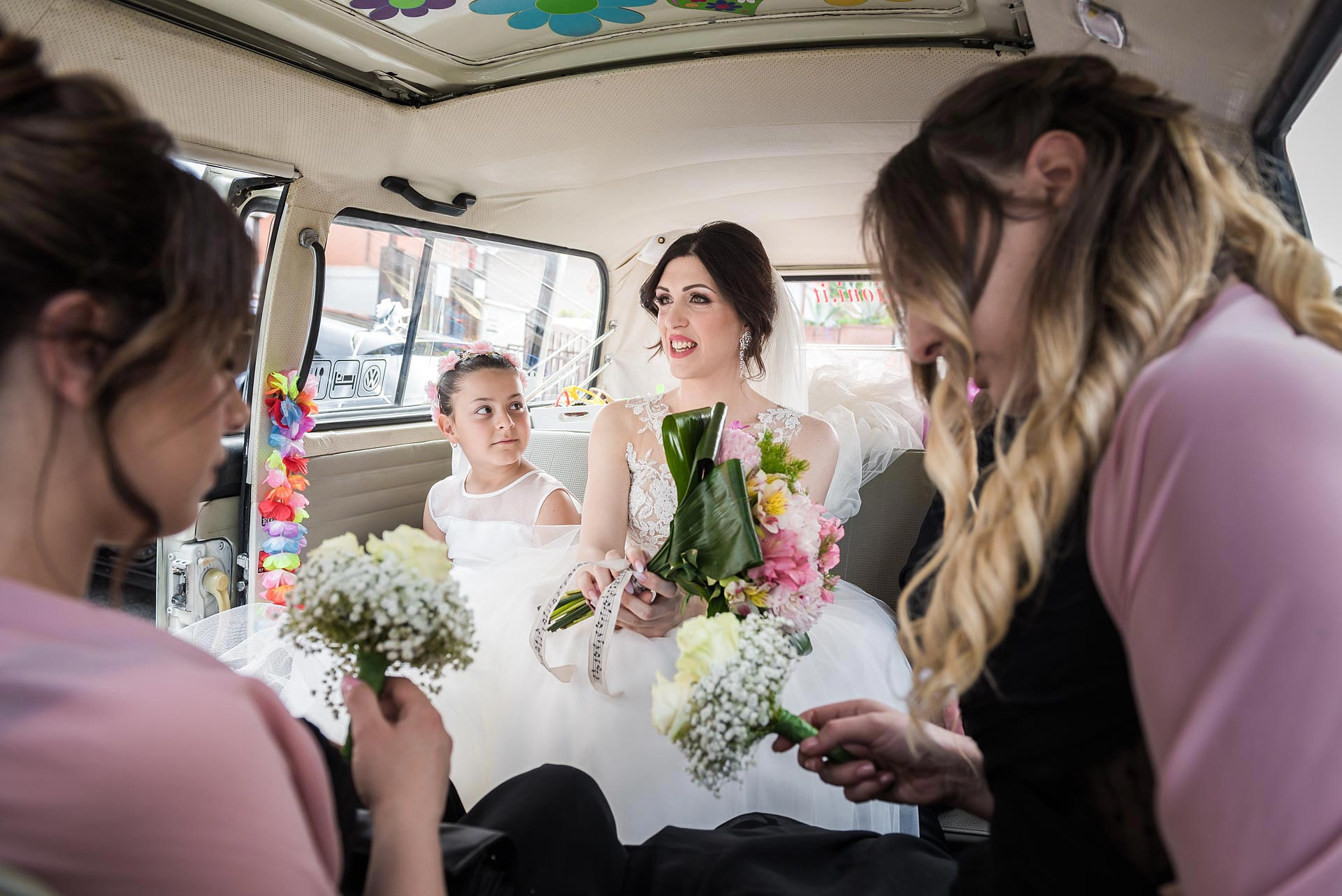foto-preparativi-sposa-matrimonio-roma-18