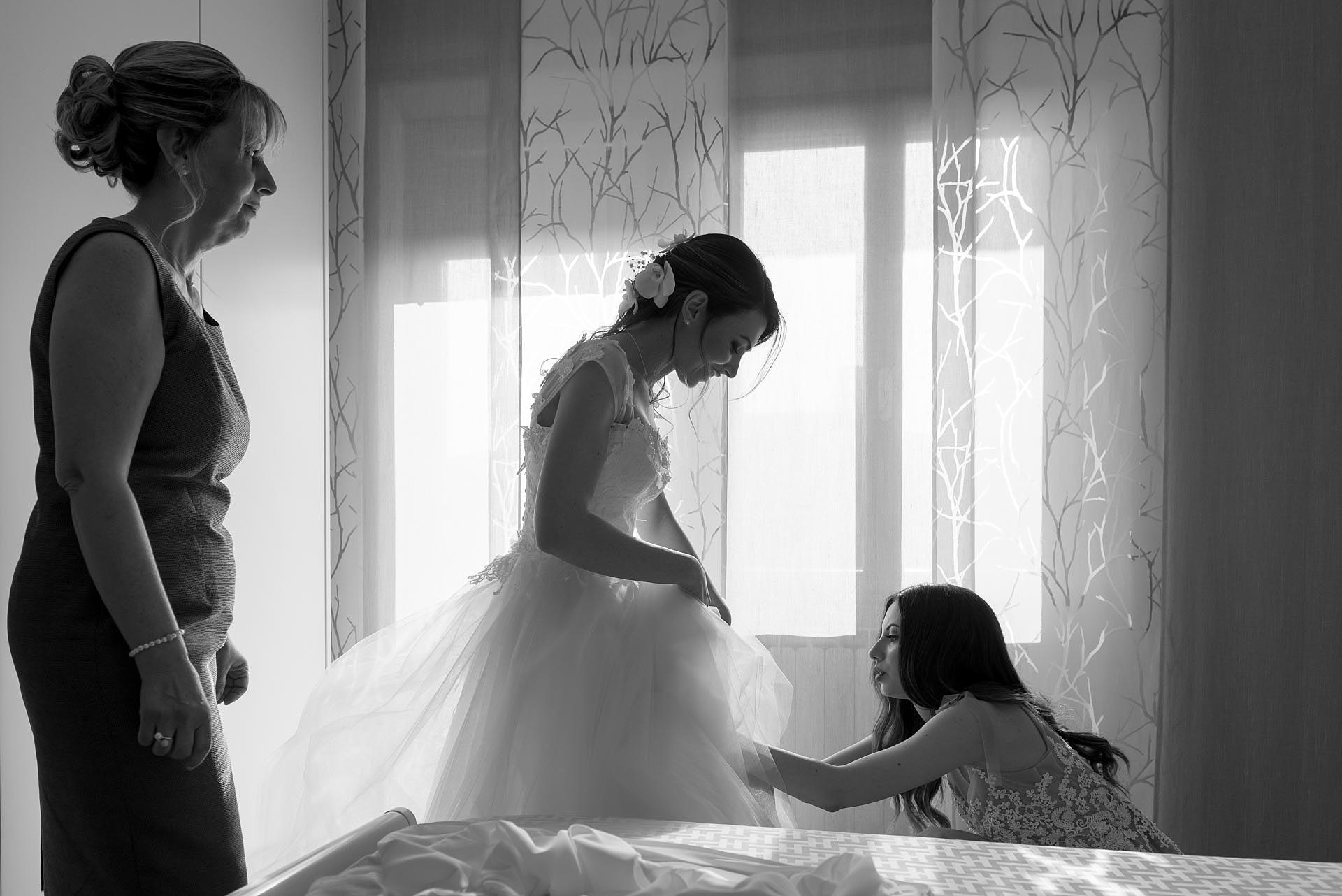 foto-preparativi-sposa-matrimonio-roma-19