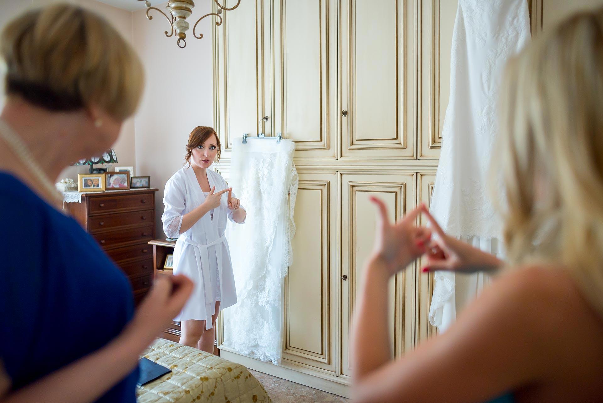 foto-preparativi-sposa-matrimonio-roma-21