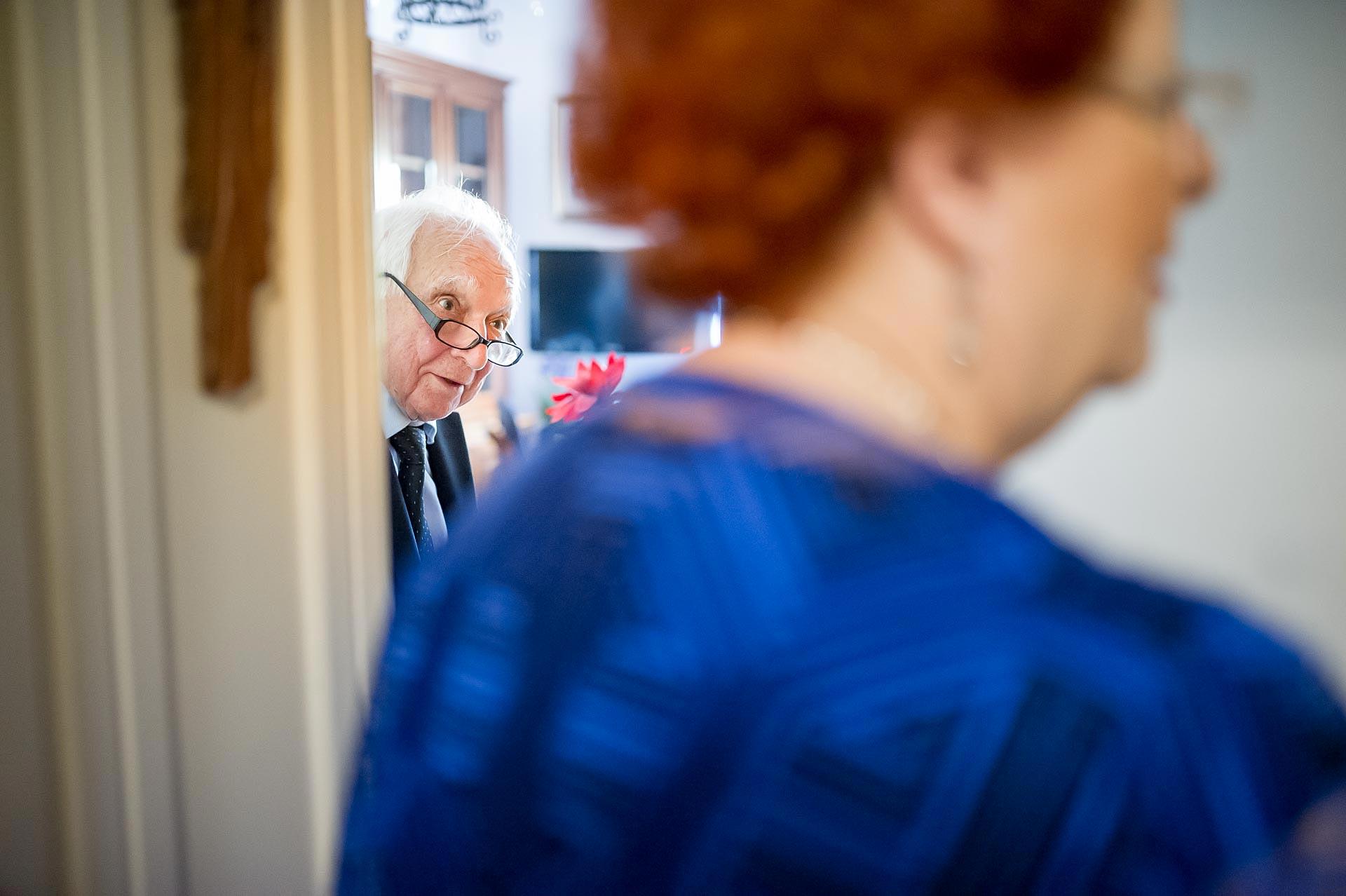 foto-preparativi-sposa-matrimonio-roma-22