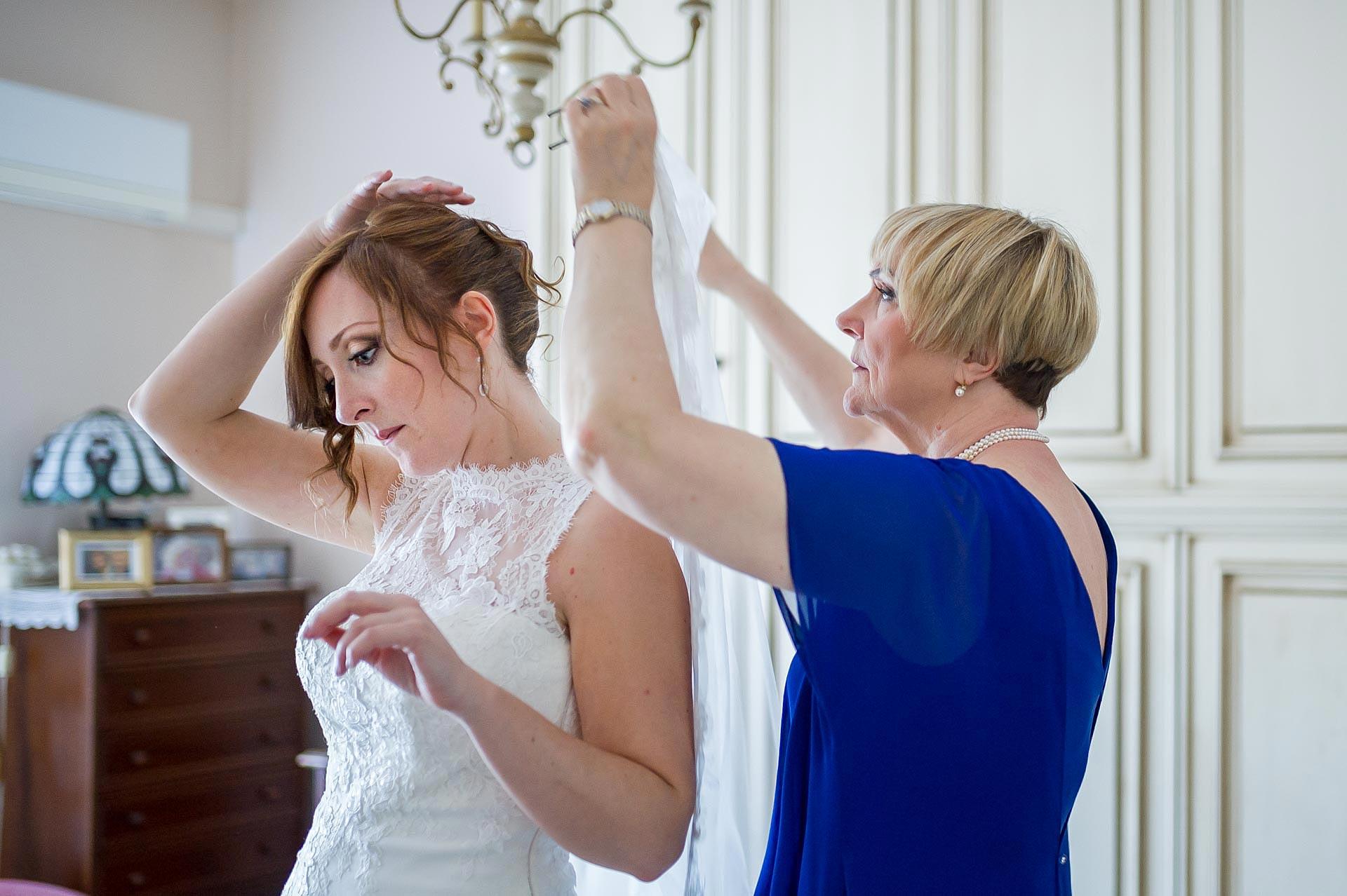 foto-preparativi-sposa-matrimonio-roma-23